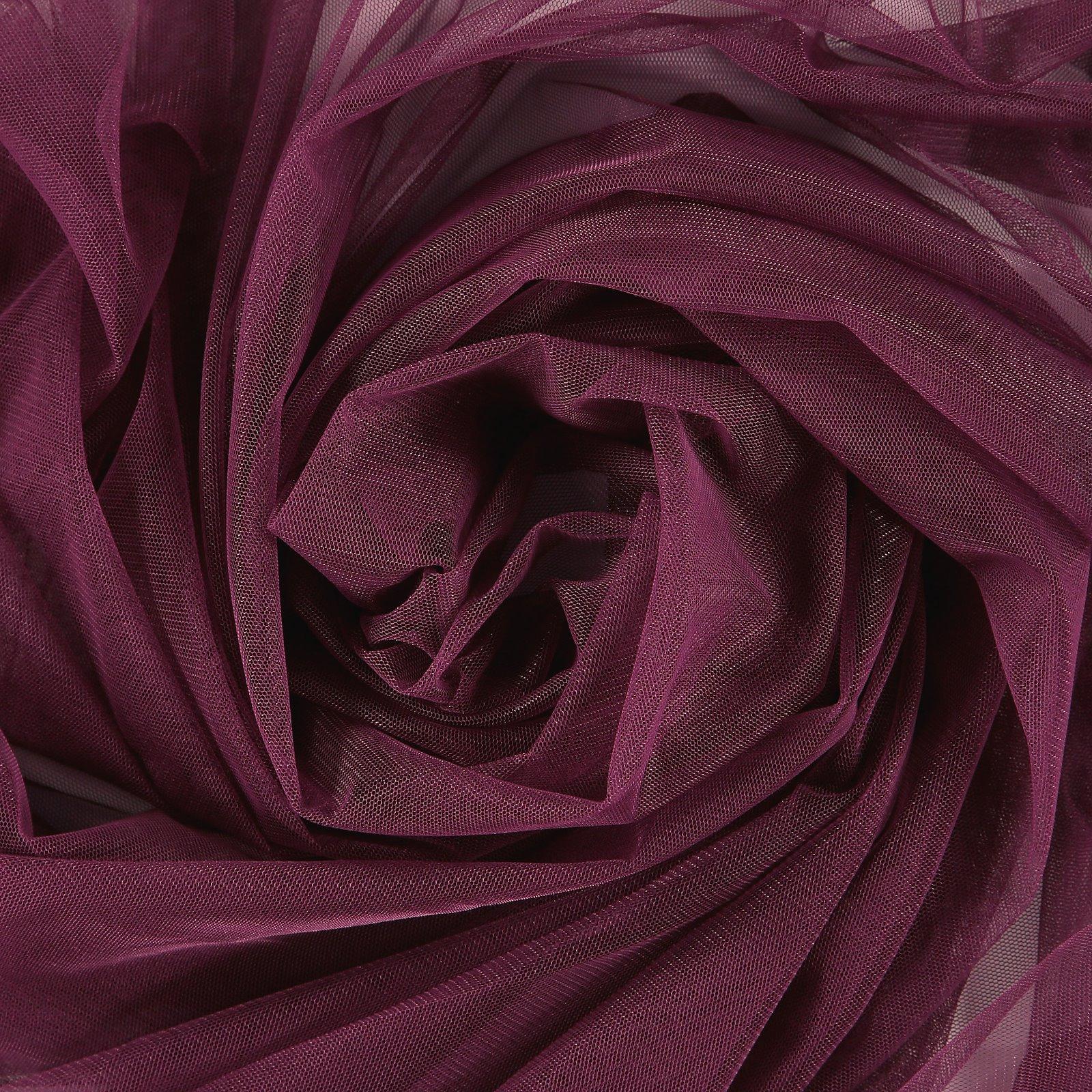 Soft tulle light eggplant 640265_pack_lp