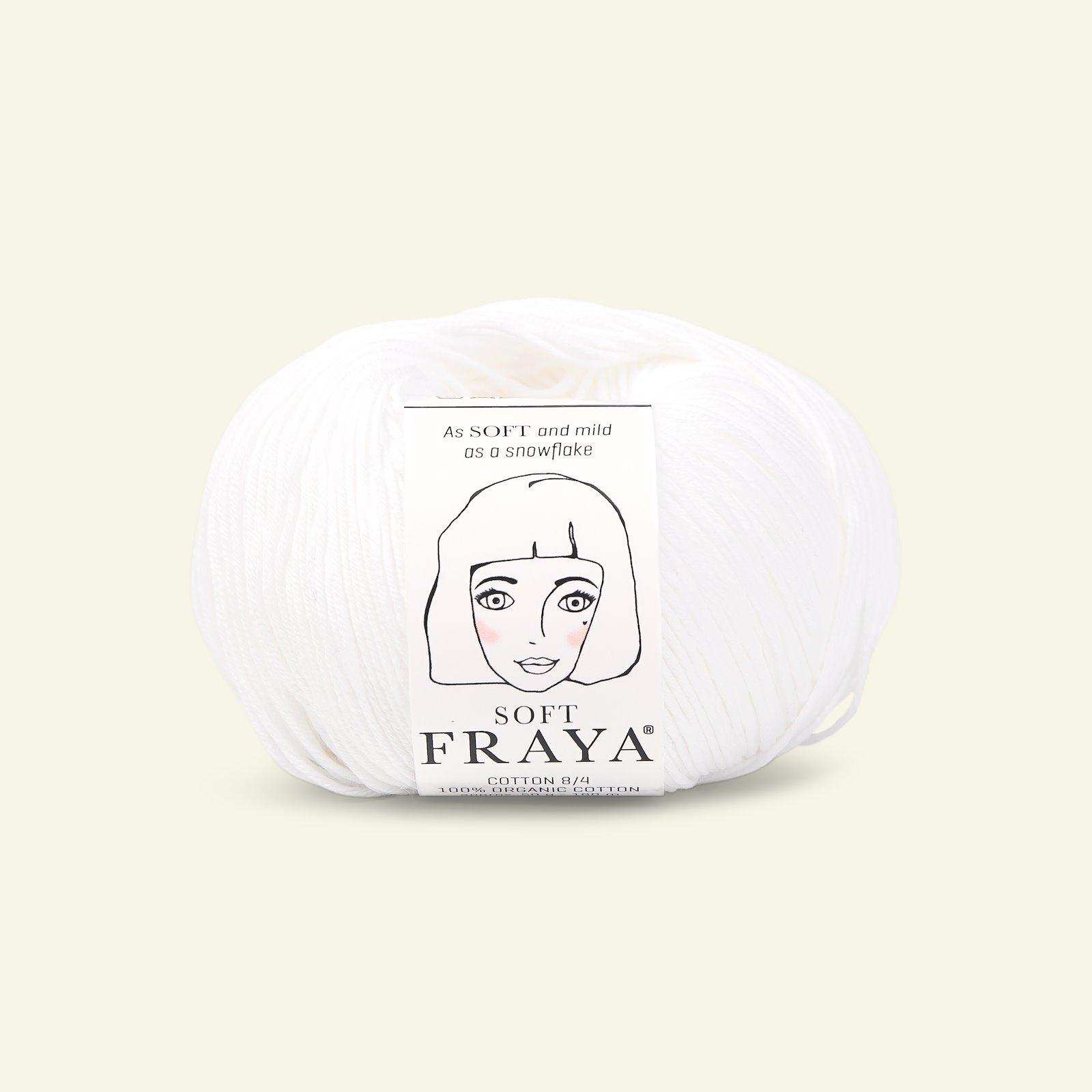 Soft white 50g 90063501_pack