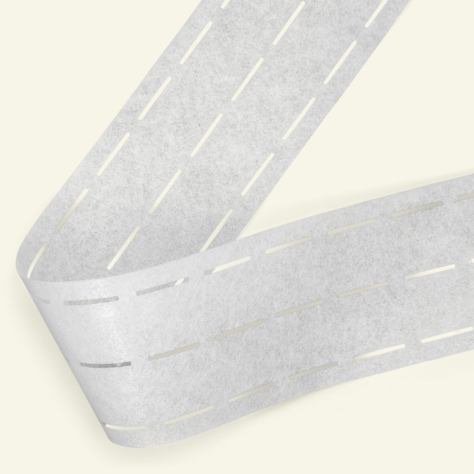 Staflex waistband 80mm 3m 910002_pack