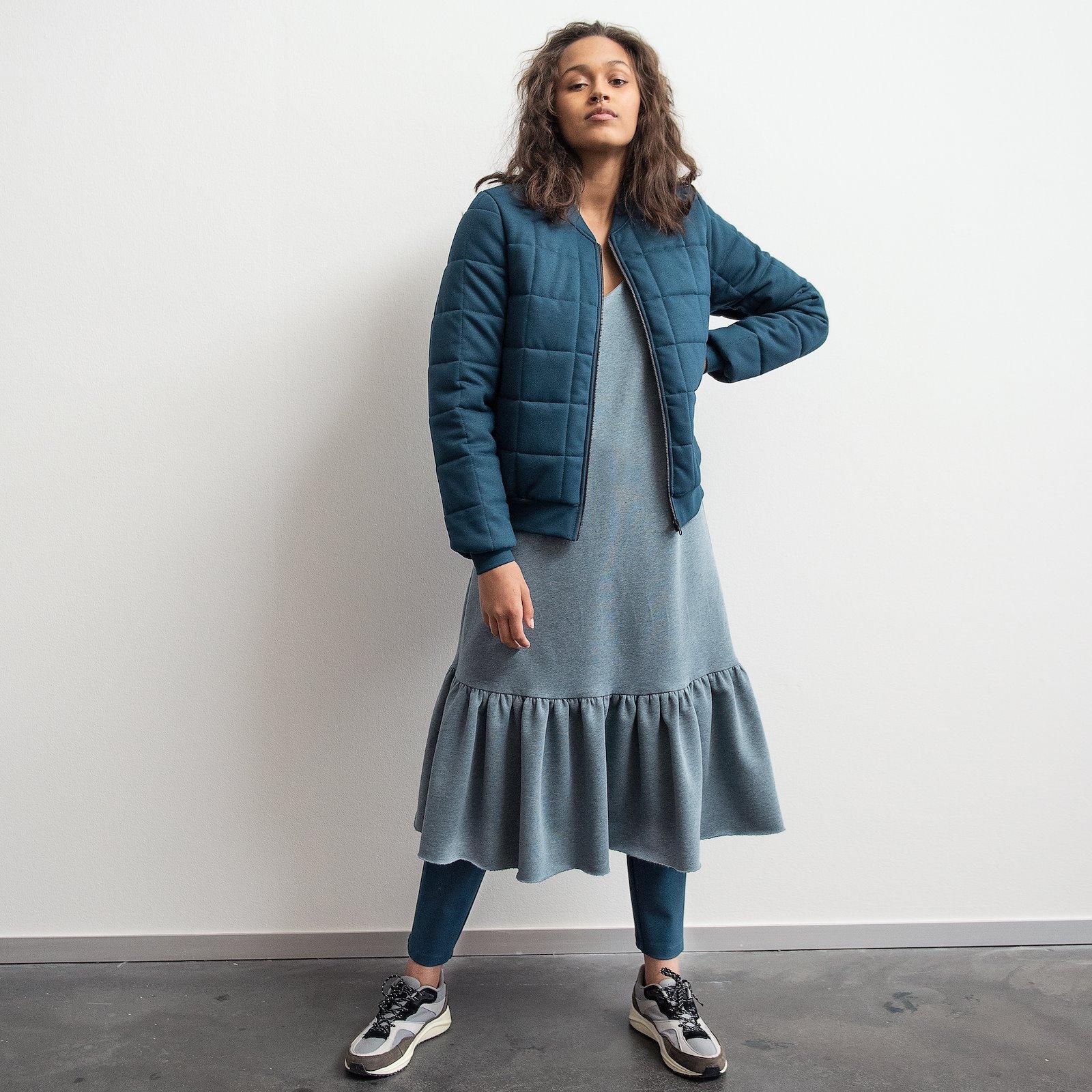 Strap dress and top, 36/8 p23146_211764_p24028_272795_9901_7029_p20050_272795_sskit
