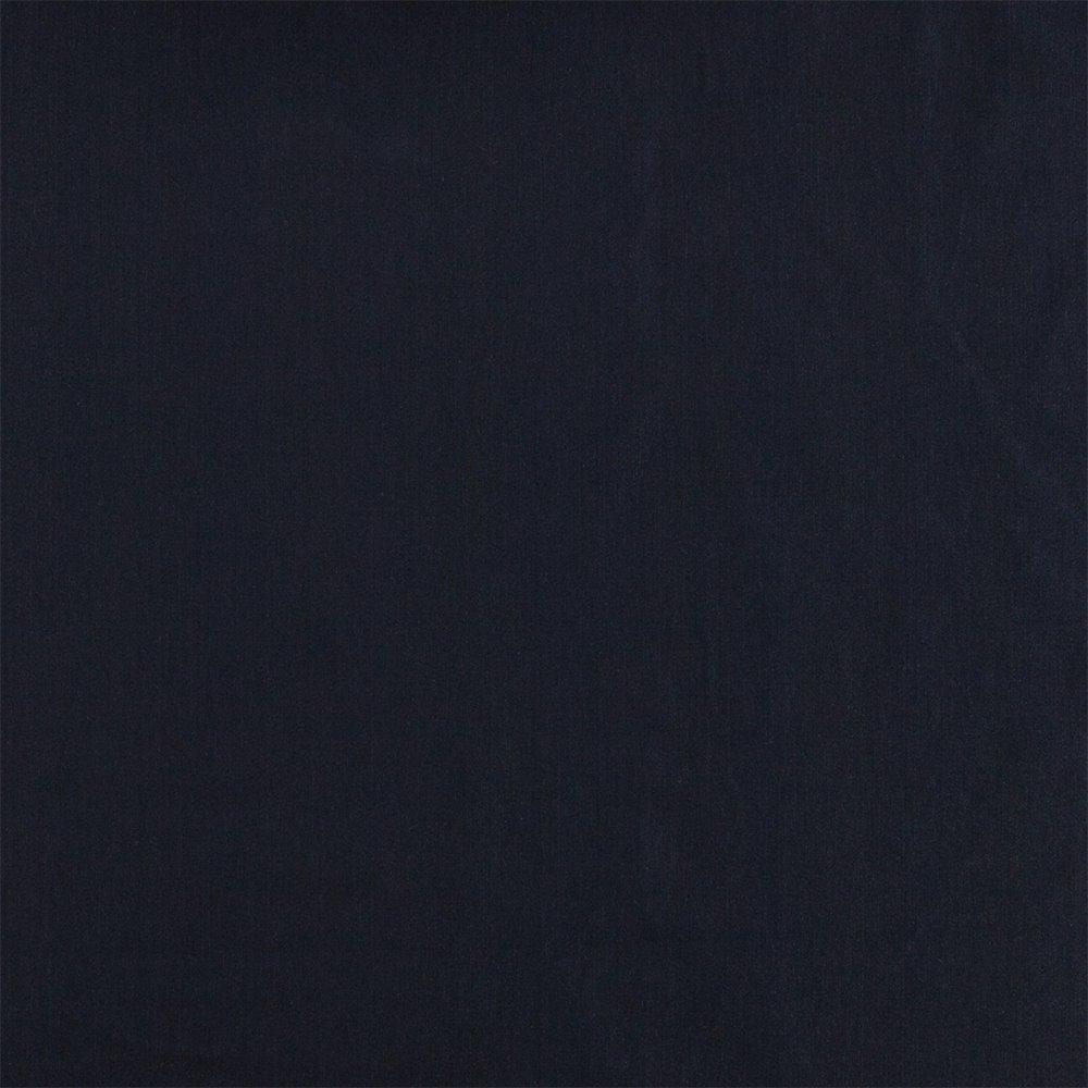 Stretch denim dark blue 7oz 460068_pack_solid
