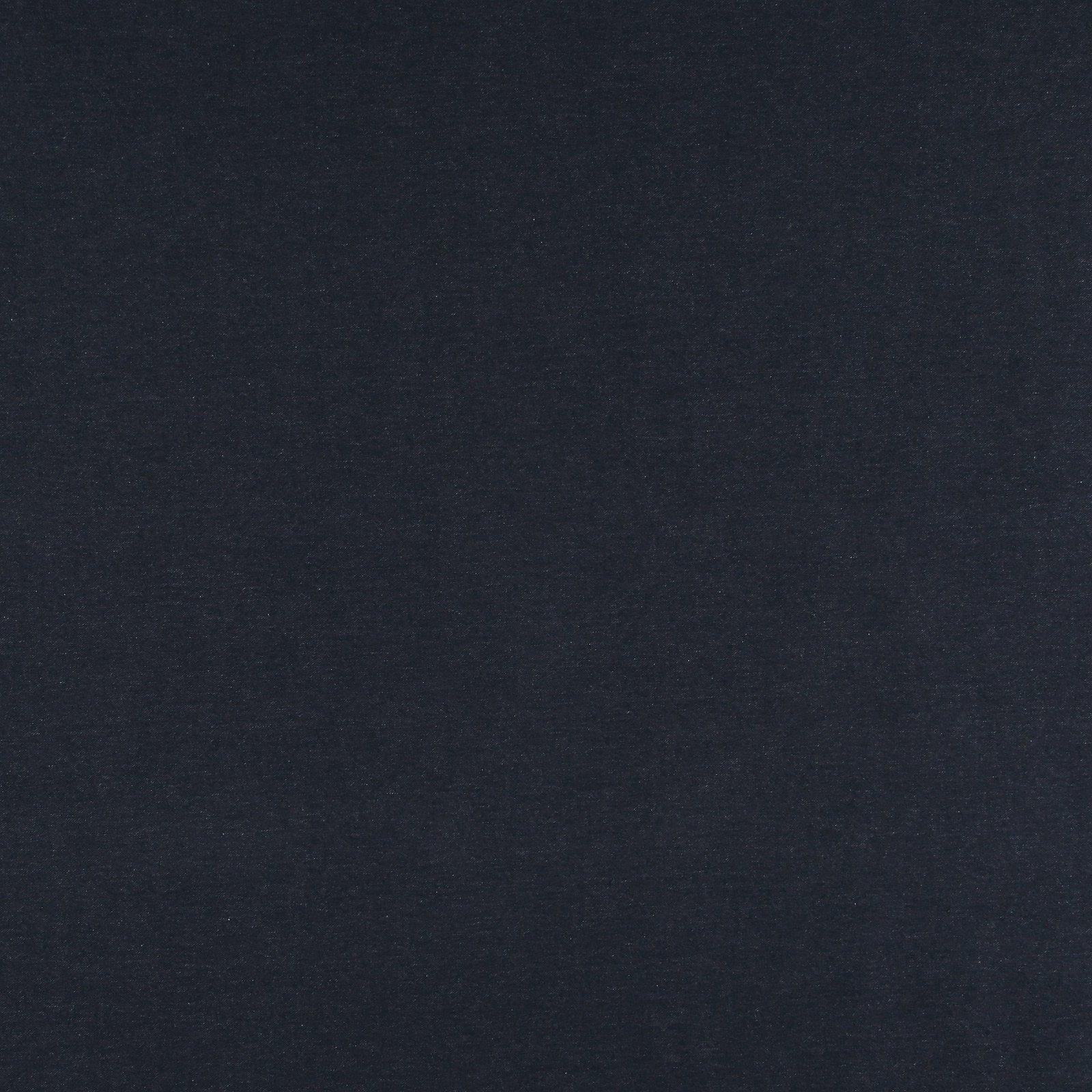 Stretch jersey denim look dark denimblue 206141_pack_solid