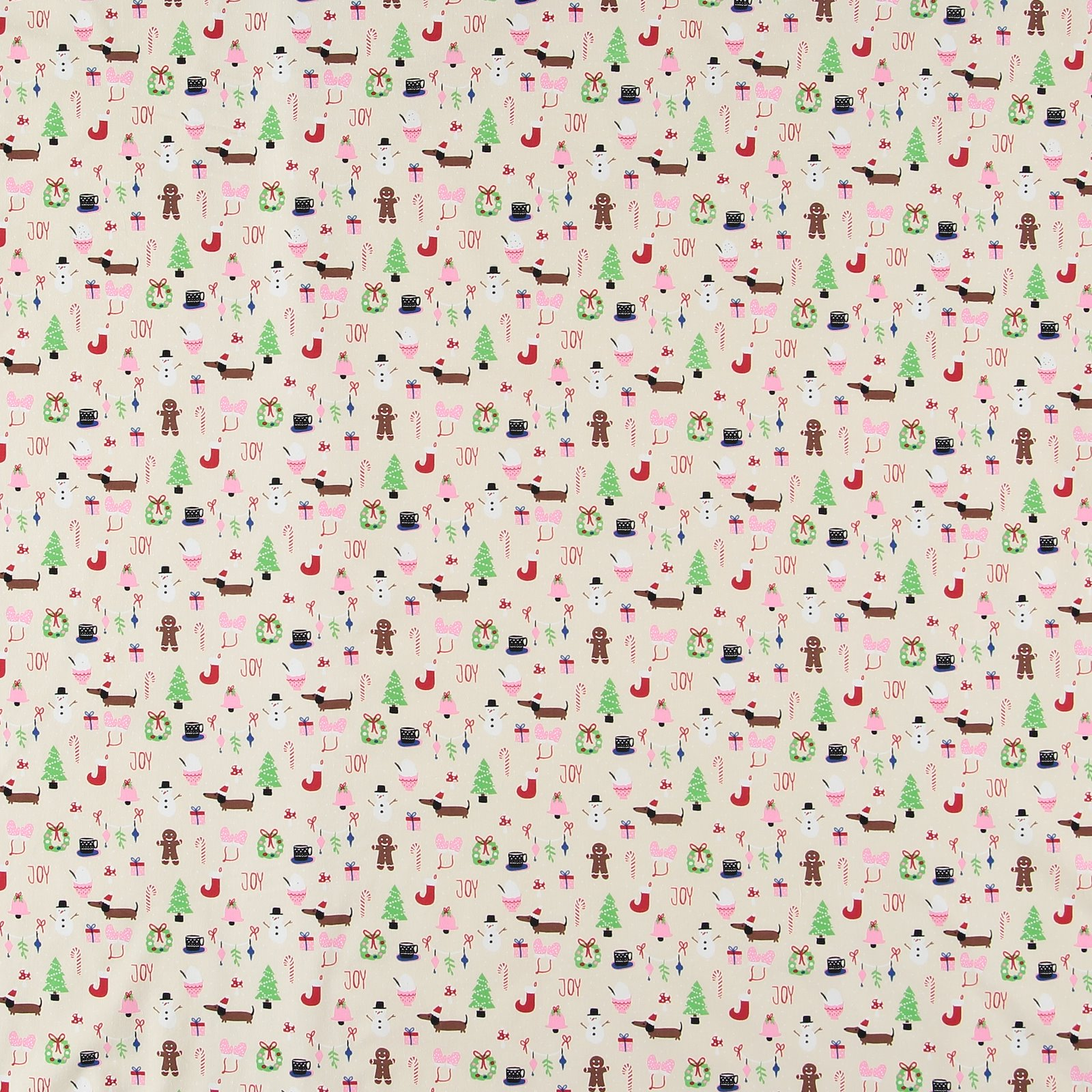 Stretch-Jersey, Natur, Weihnachtsfiguren 272623_pack_sp