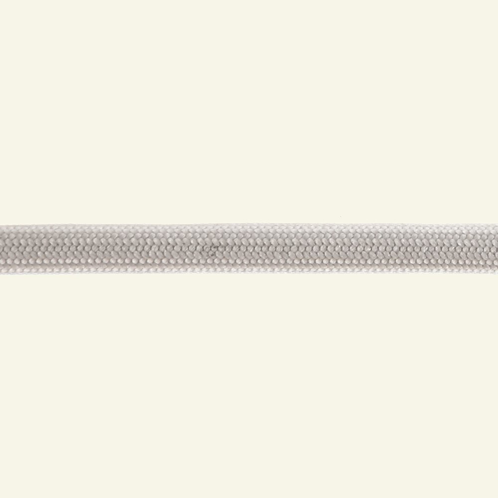 String 8mm gray 5m 75254_pack