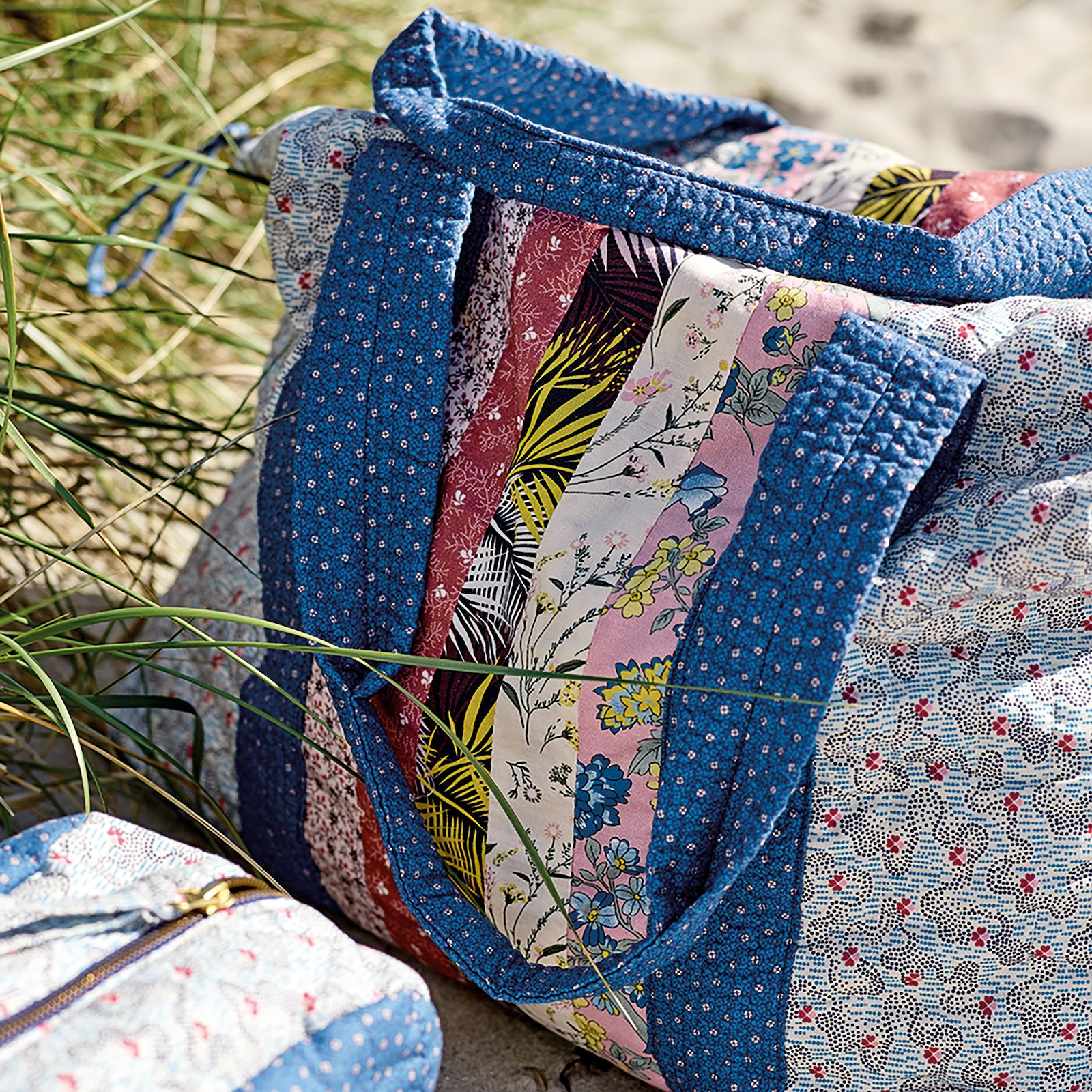 Striped patchwork DIY9010_patchwork_template.jpg