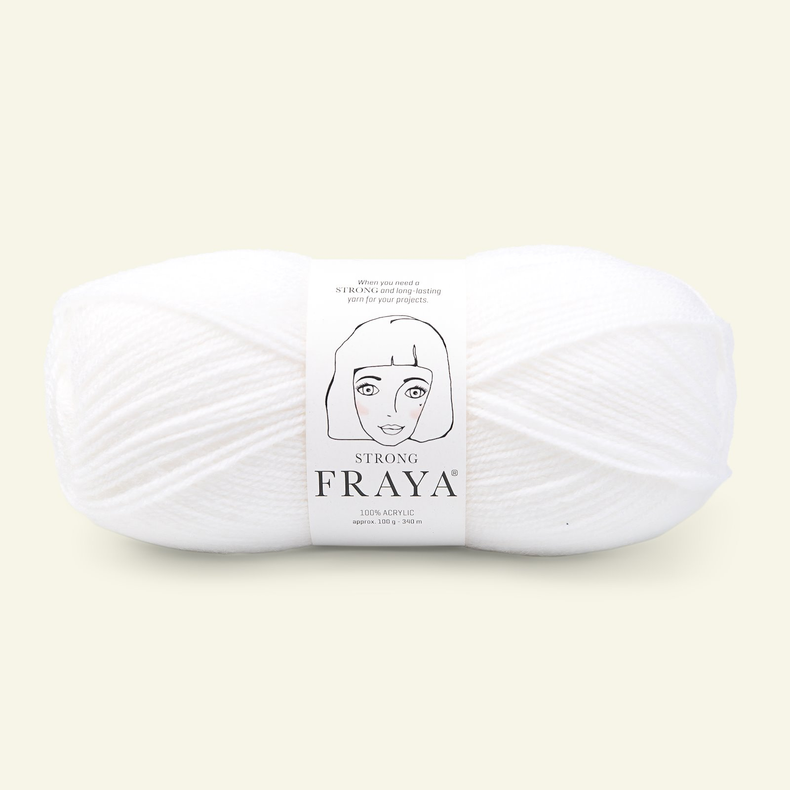 Strong white 100g 90066001_pack