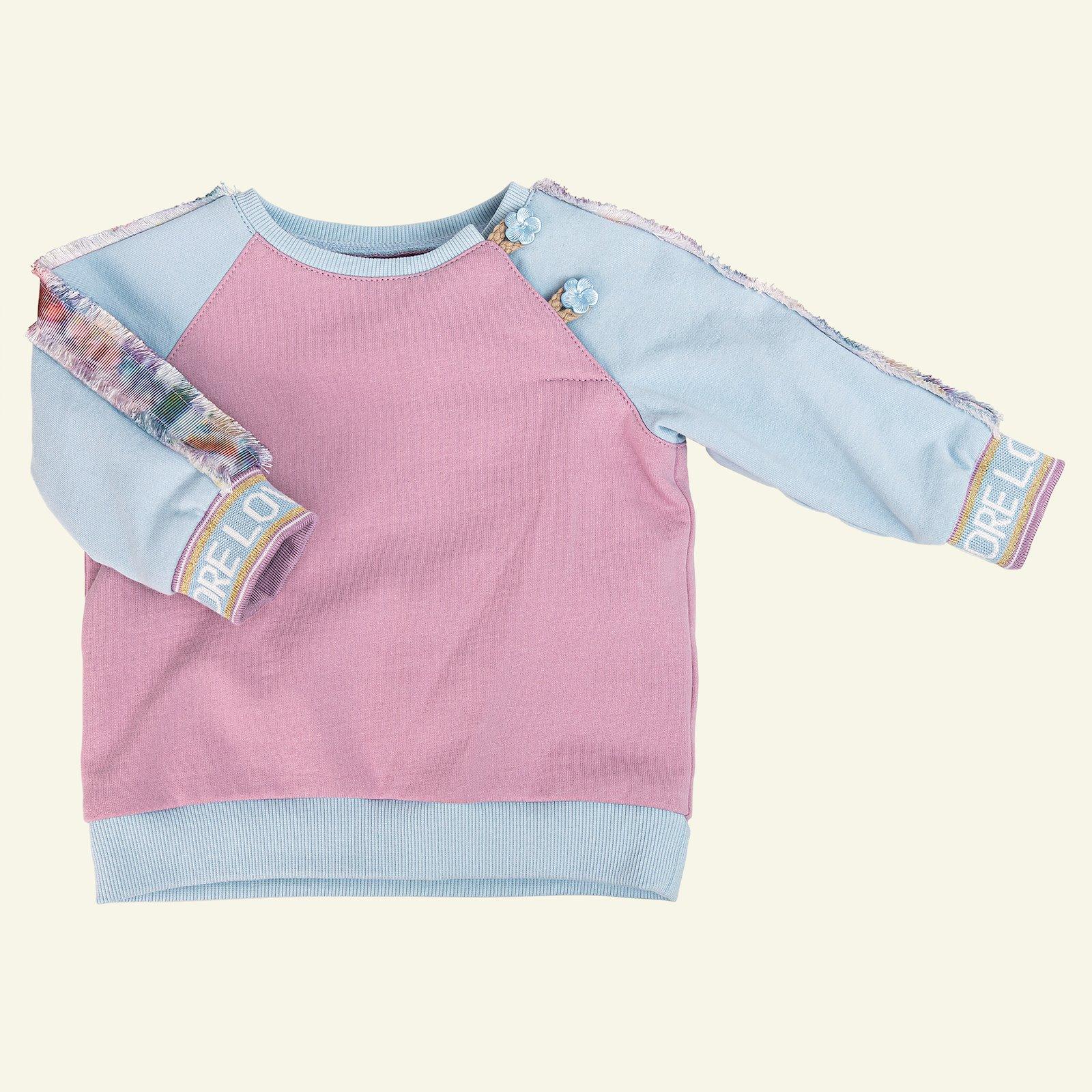 Sweatshirt and sweatpants, 98/3y p81029_211777_211778_96187_33316_96333_sskit