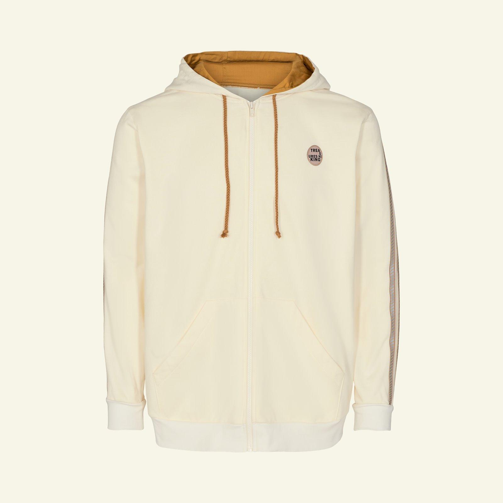 Sweatshirt og sweatpants, S p86001_211760_816219_230635_21476_75235_26519_sskit