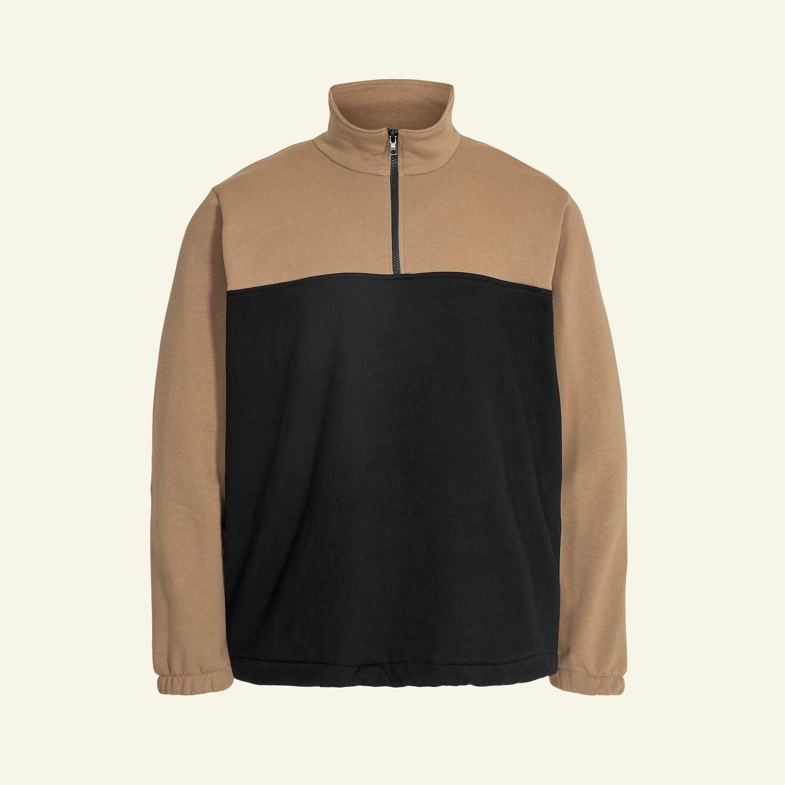 Sweatshirt und jacke p87004_211793_211759_3507043_43705_sskit