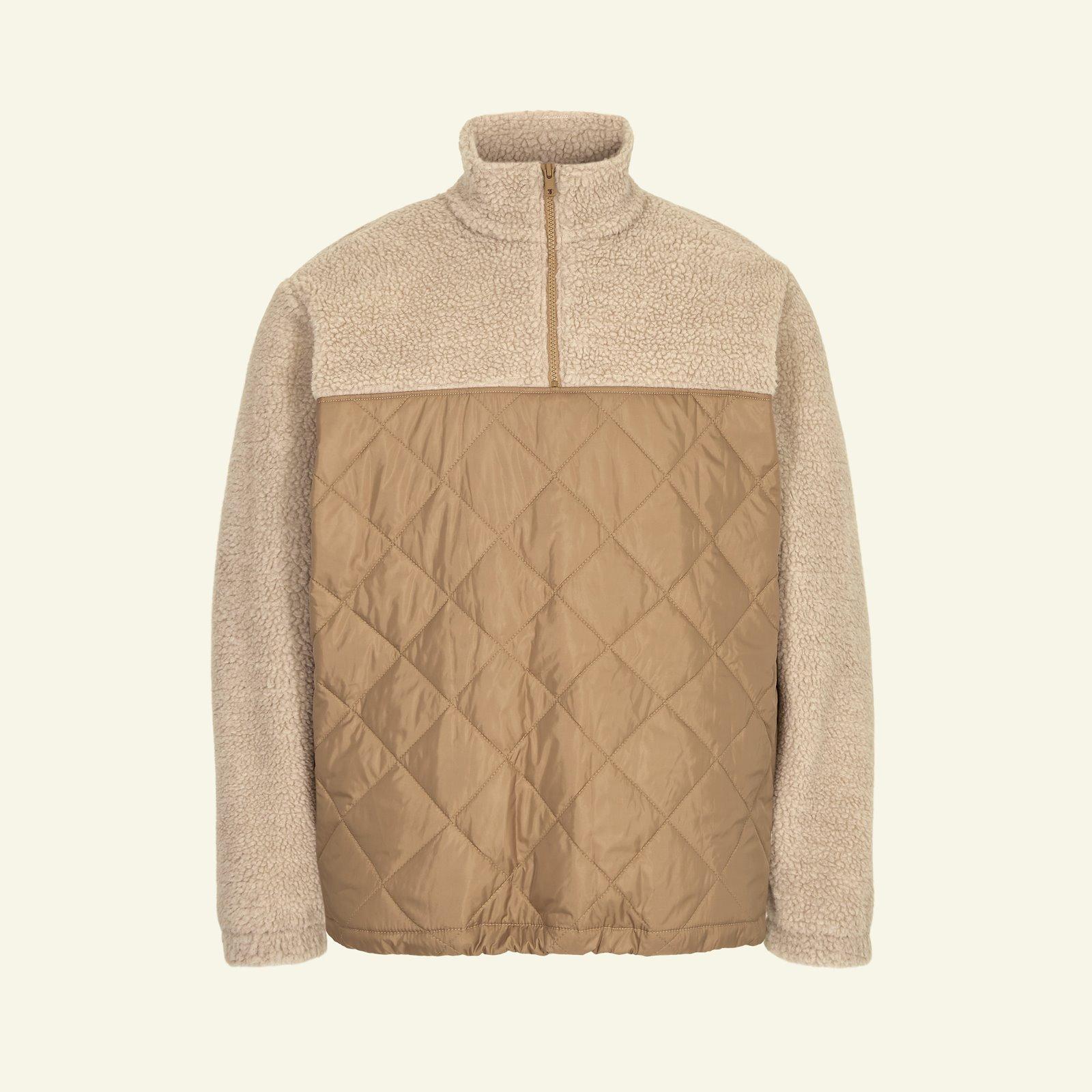 Sweatshirt und jacke p87004_910273_920233_3507043_43705_sskit