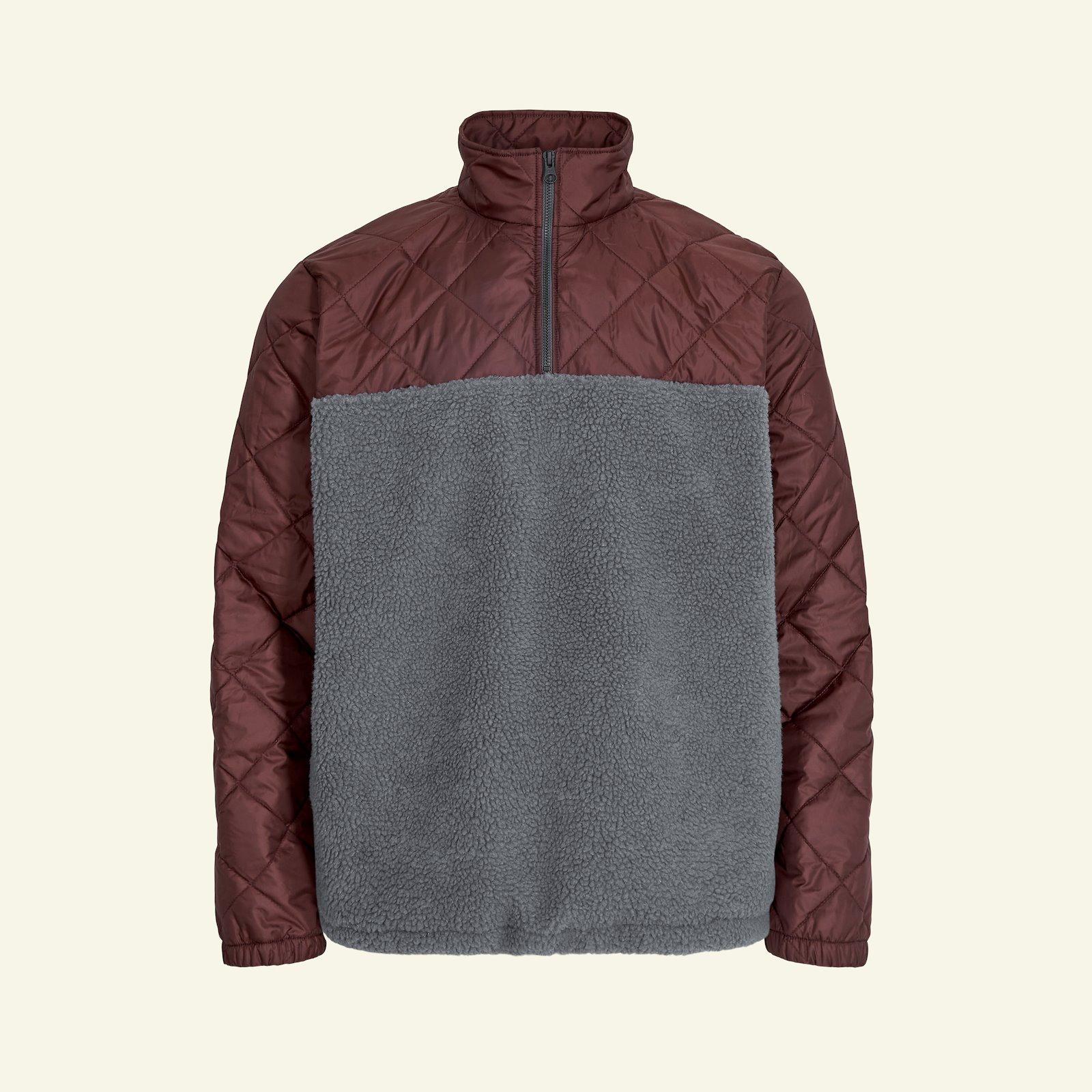 Sweatshirt und jacke p87004_920234_910268_3507043_43705_sskit