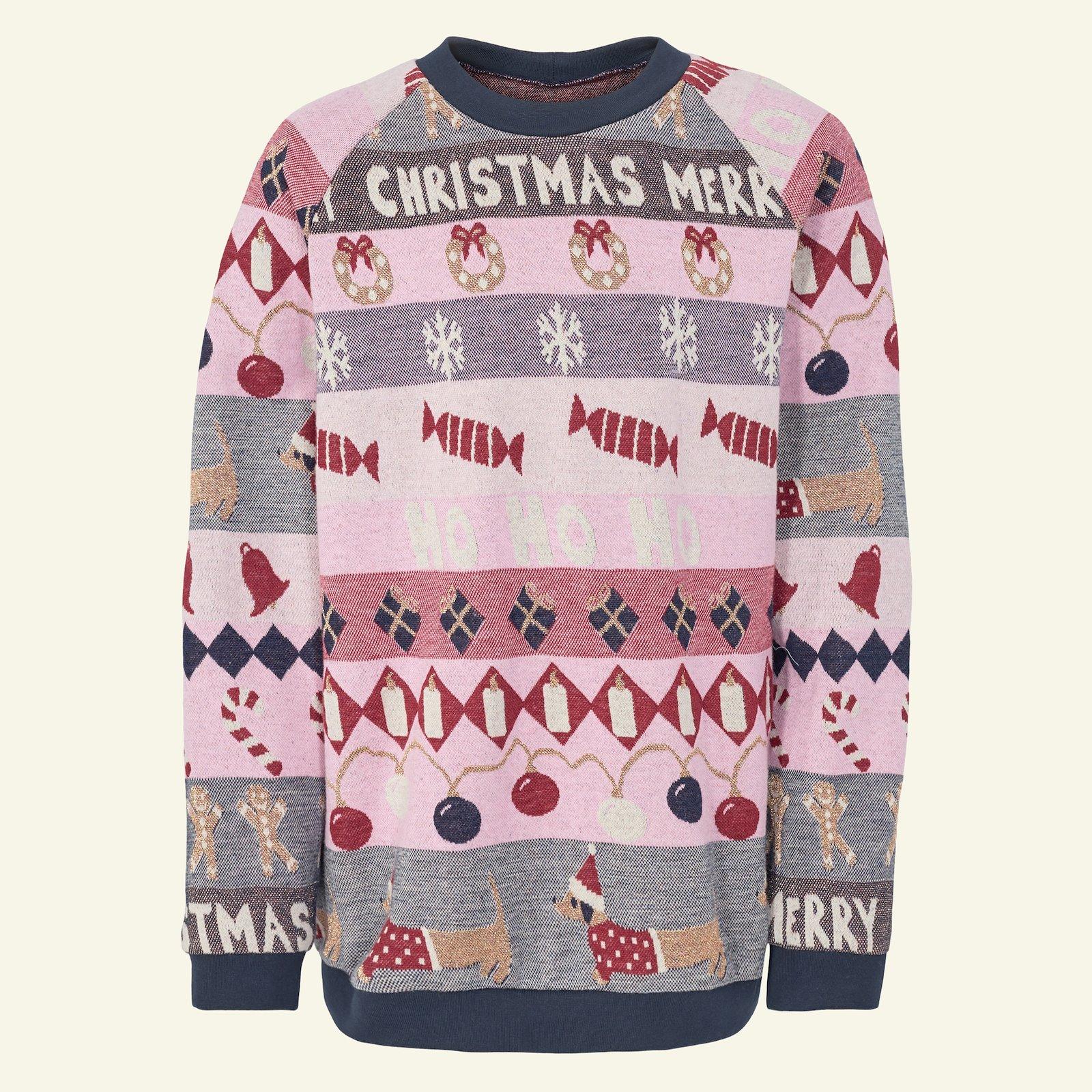 Sweatshirt with raglan sleeves, 134/9y p62015_203839_230639_sskit