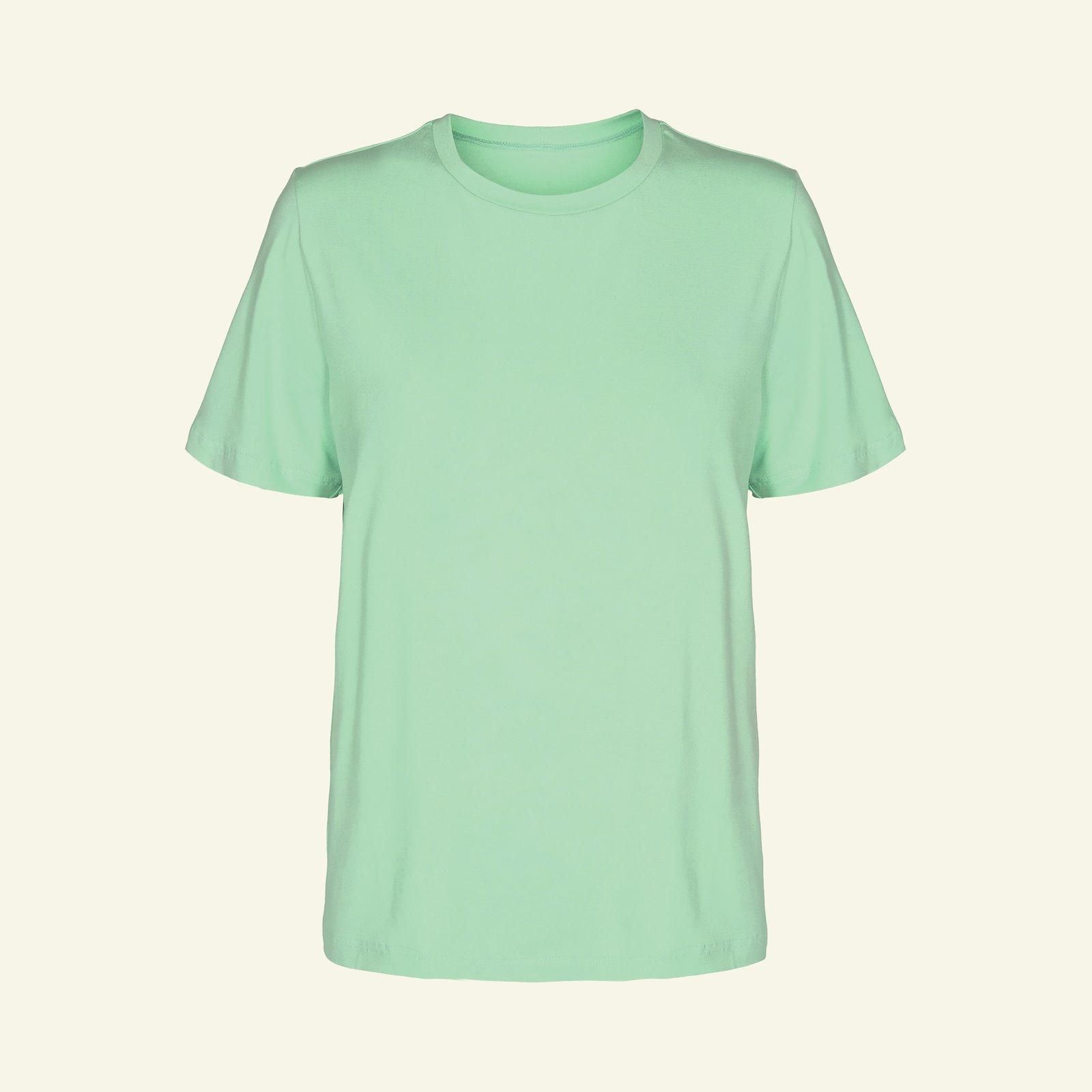 T-shirt and dress, 34/6 p22070_272660_sskit