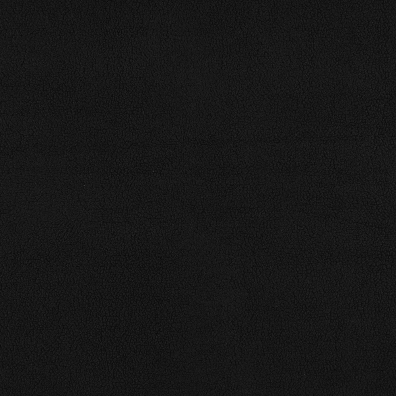 Teddy bear black 910293_pack_solid
