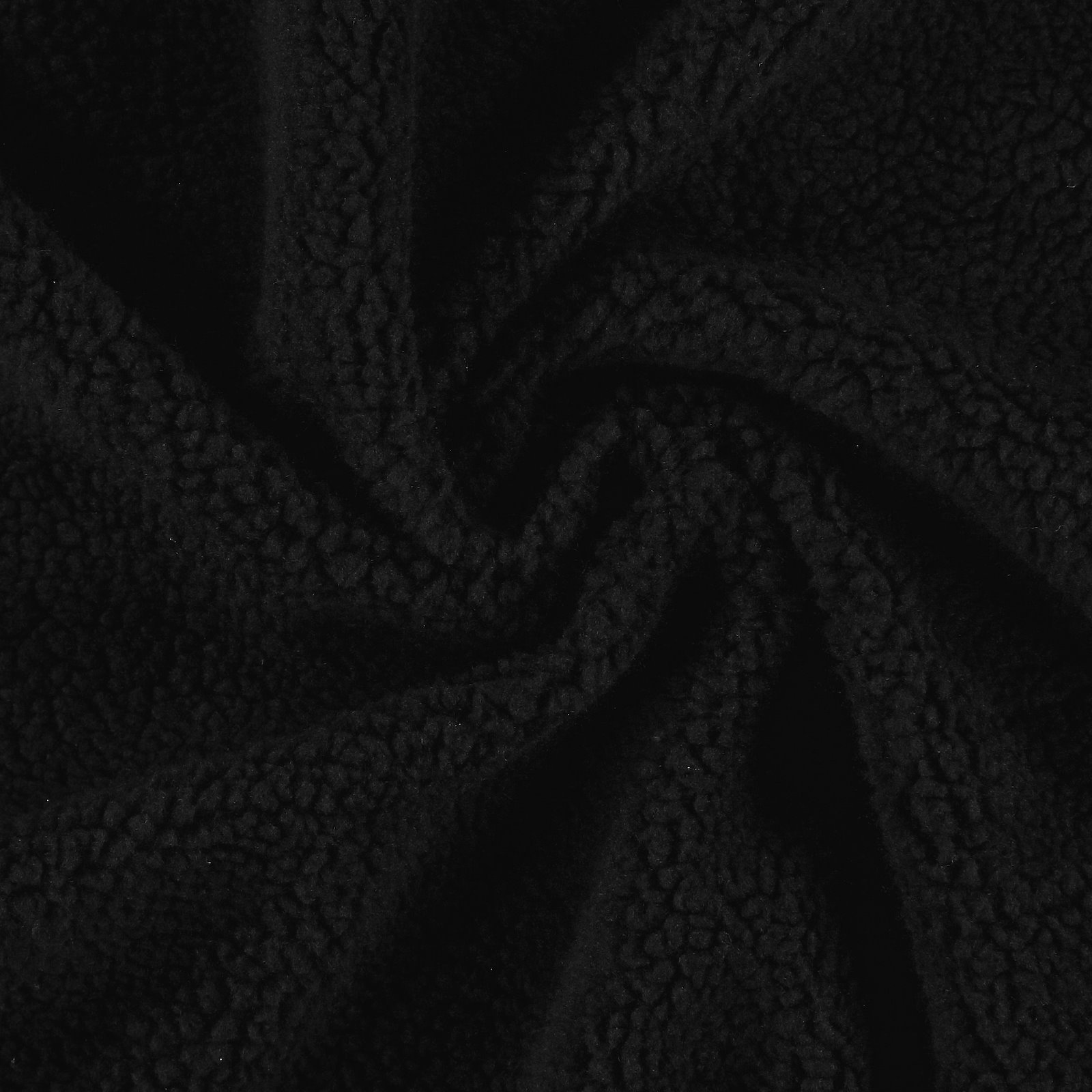 Teddy bear black 910293_pack