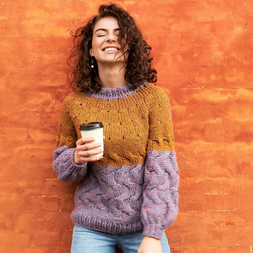 Tequila Sunrise Sweater FRAYA2028.jpg