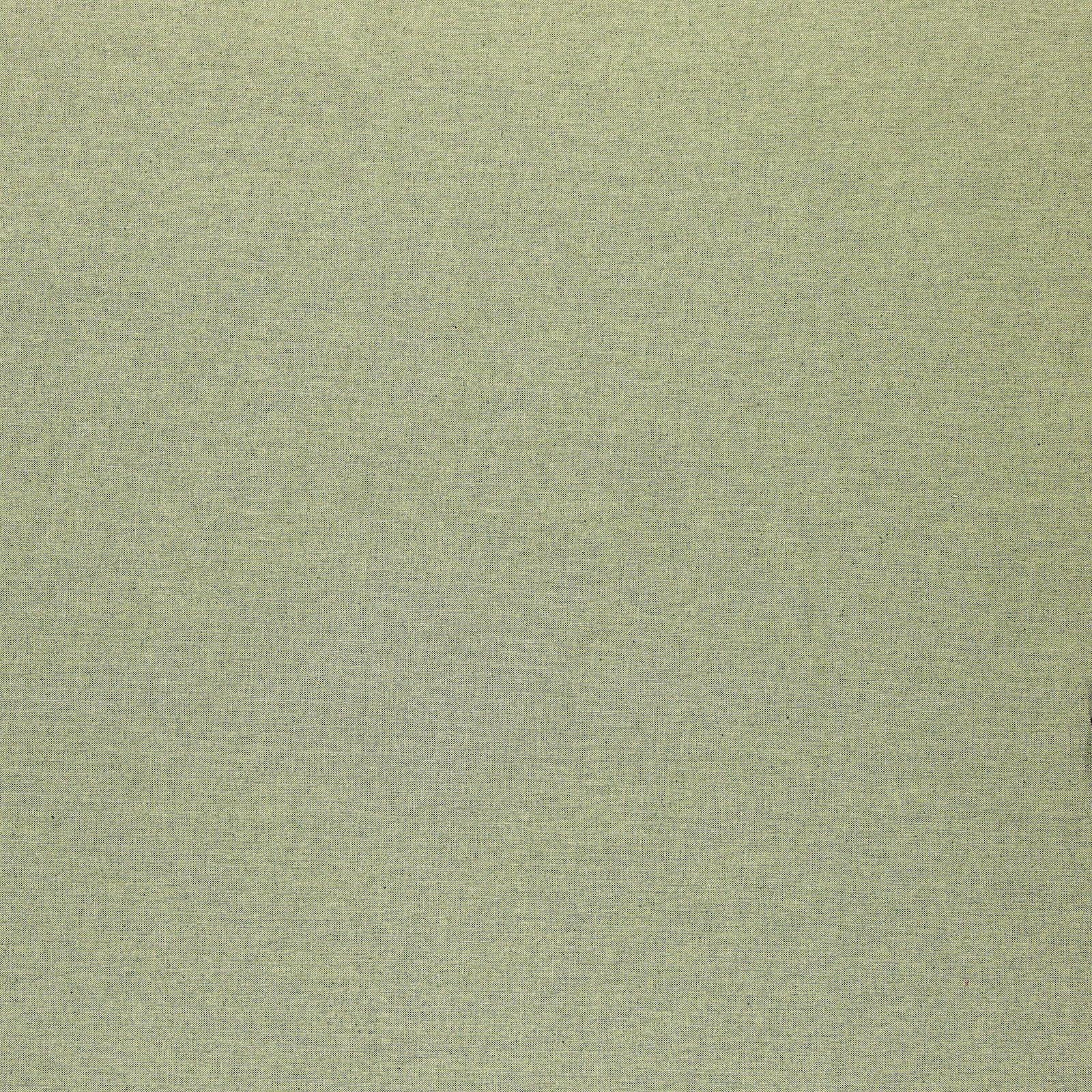 Textilwachstuch Leinenlook Flaschengrün 872303_pack_solid