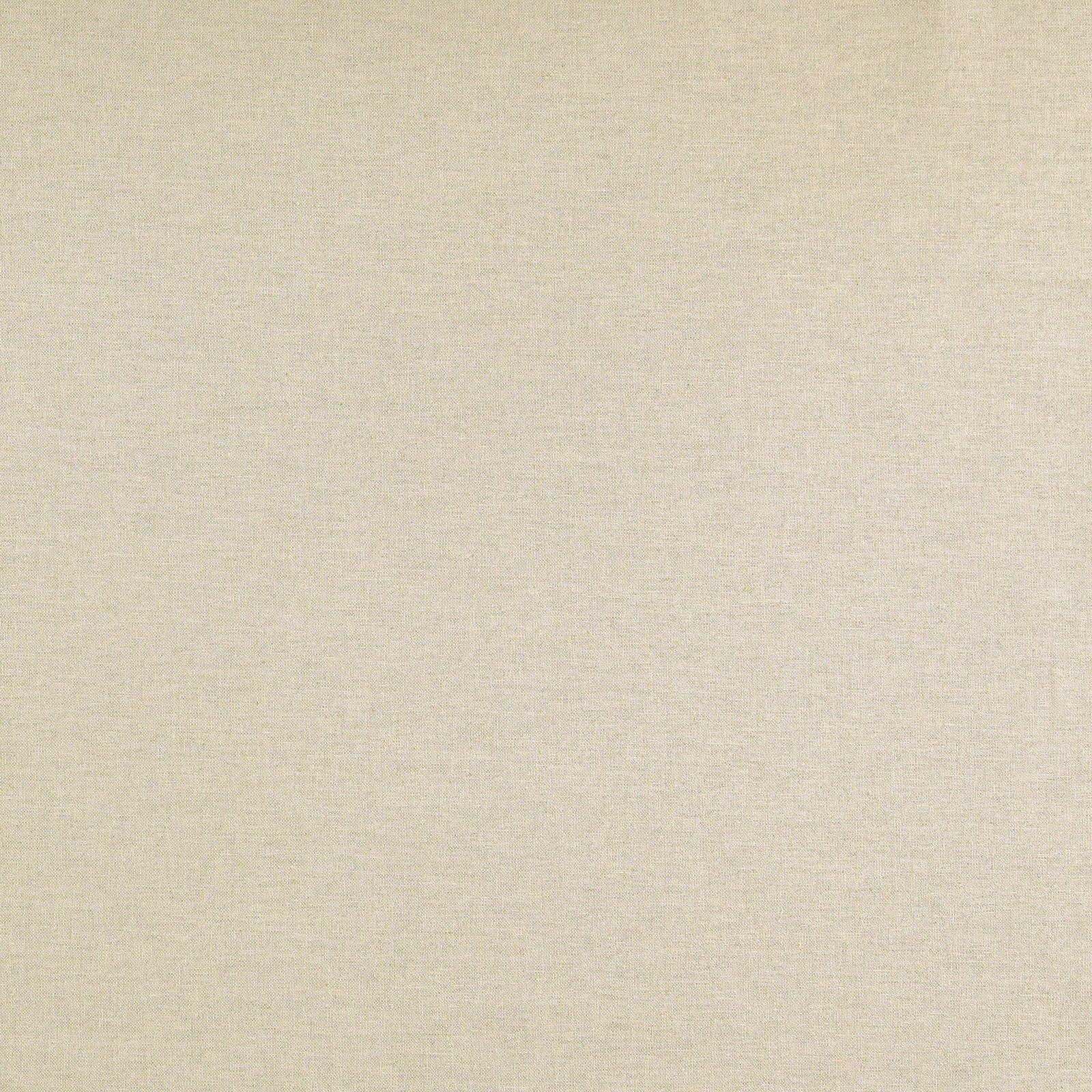 Textilwachstuch Leinenlook Grau 160cm 872301_pack_solid