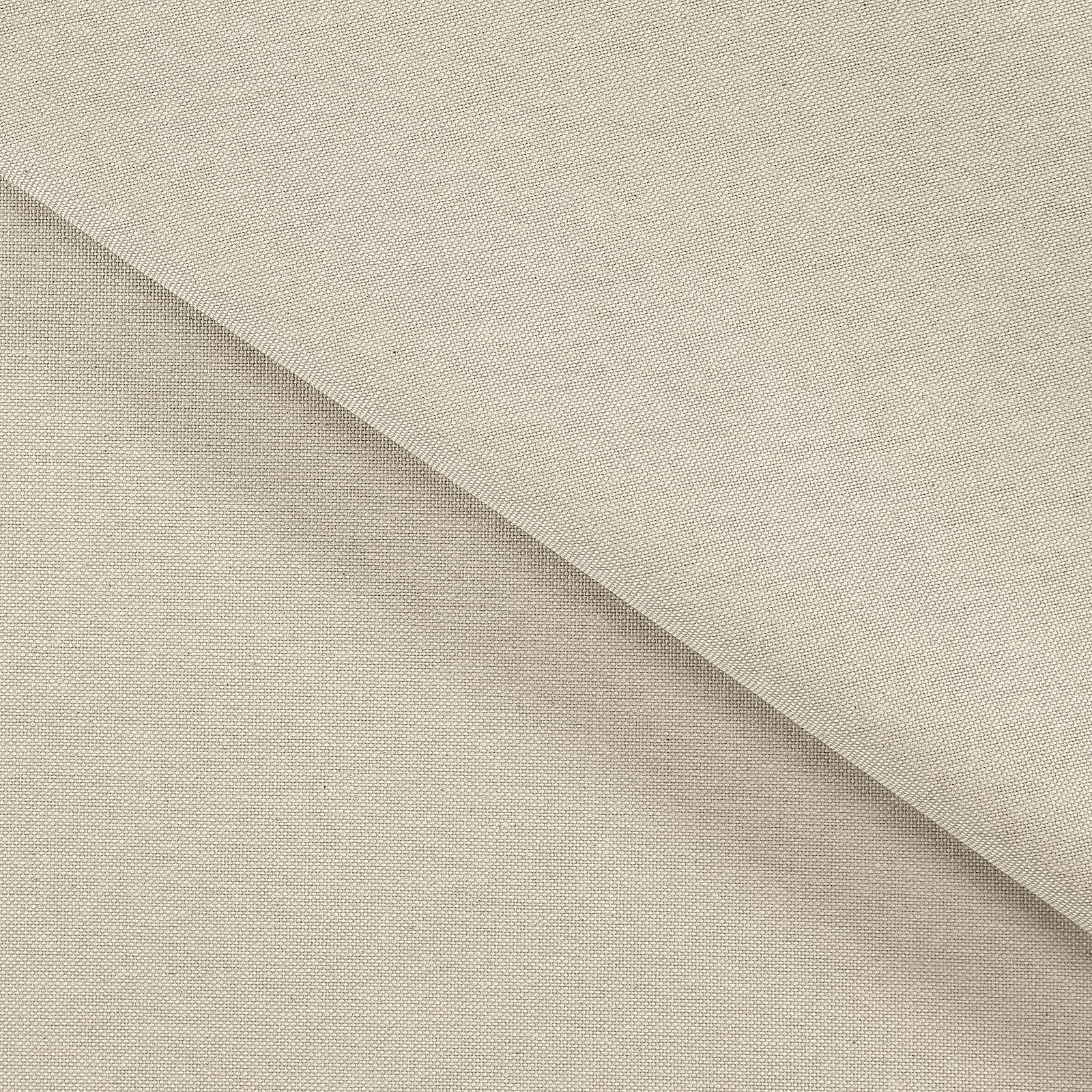 Textilwachstuch Leinenlook Grau 160cm 872301_pack