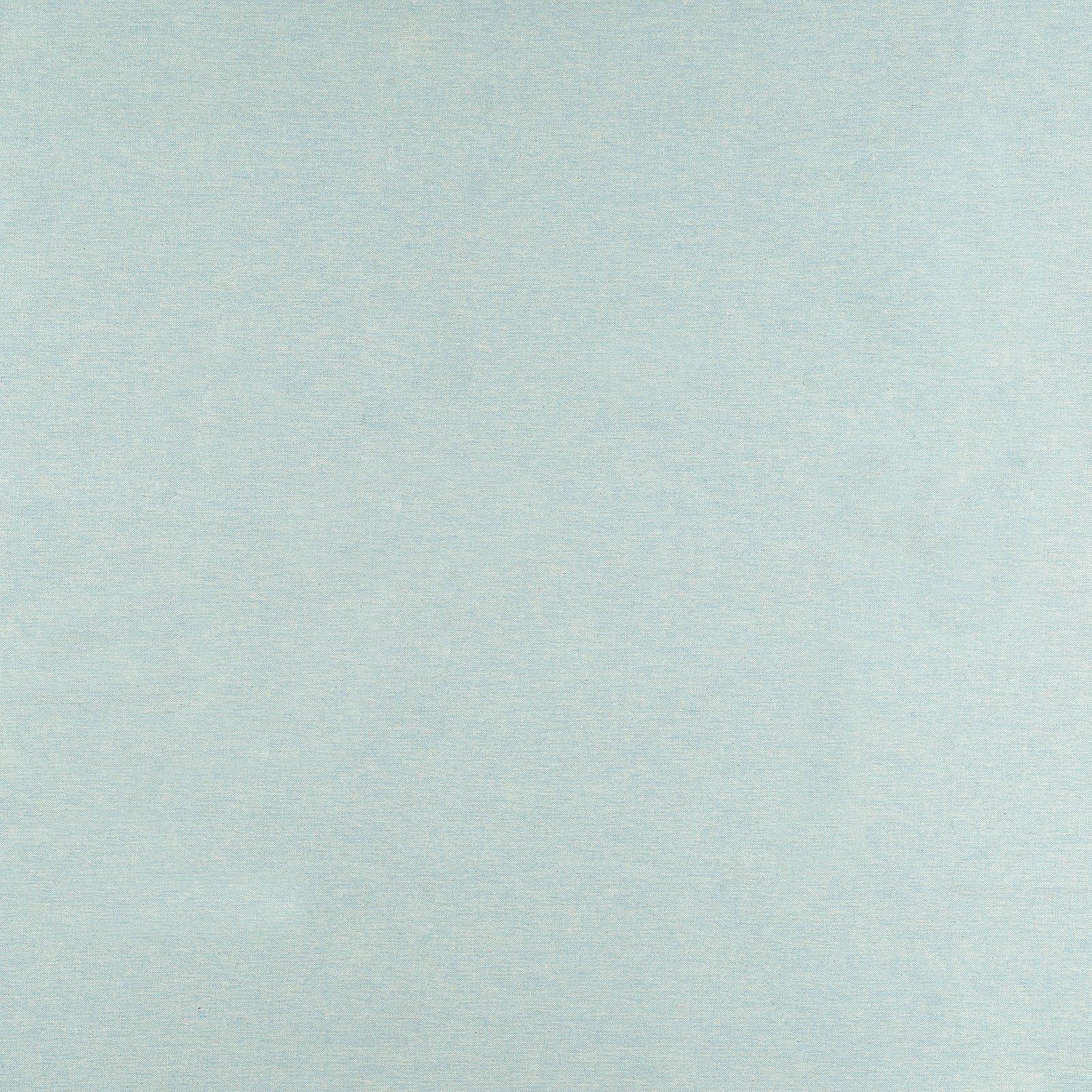 Textilwachstuch Leinenlook Hellblau 872302_pack_solid