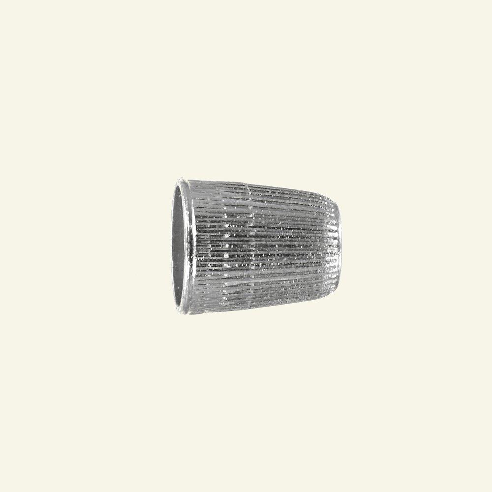 Thimble metal 41030_pack
