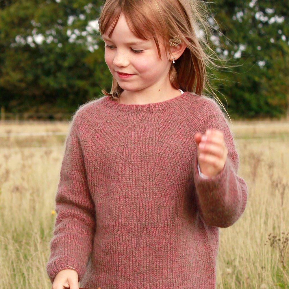 Ticklish Sweater FRAYA6023.jpg