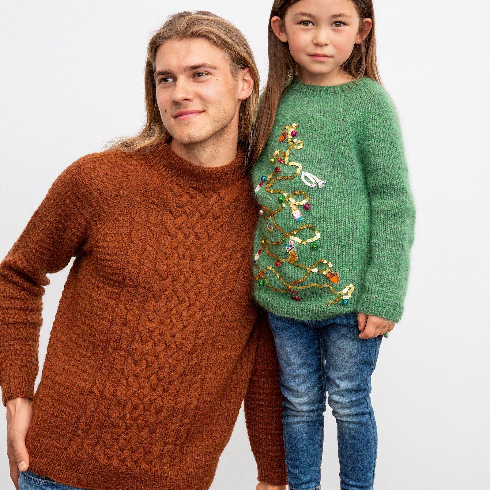 Ticklish Sweater FRAYA8002_90054745_FRAYA6023_90053598_90054947_96018_51004_bundle