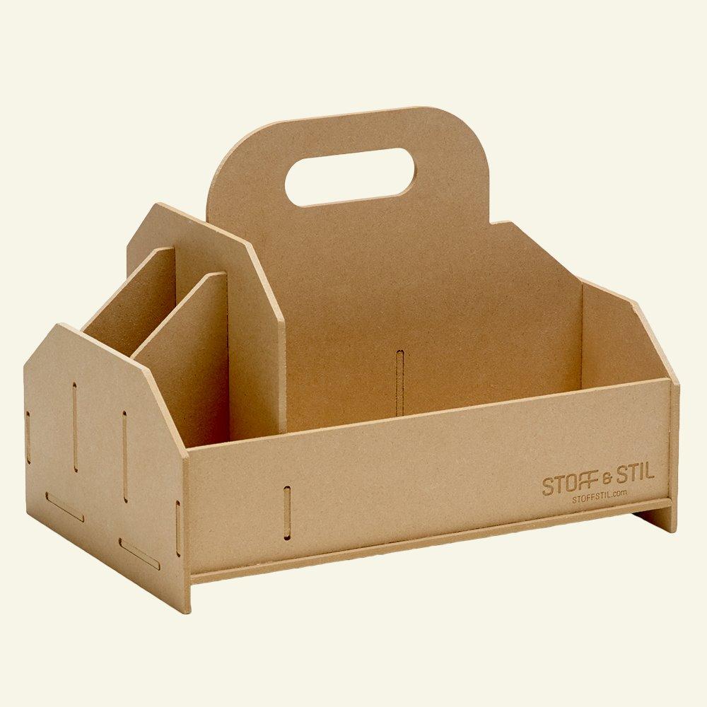 Tool box DIY8007_tool_box_a.png