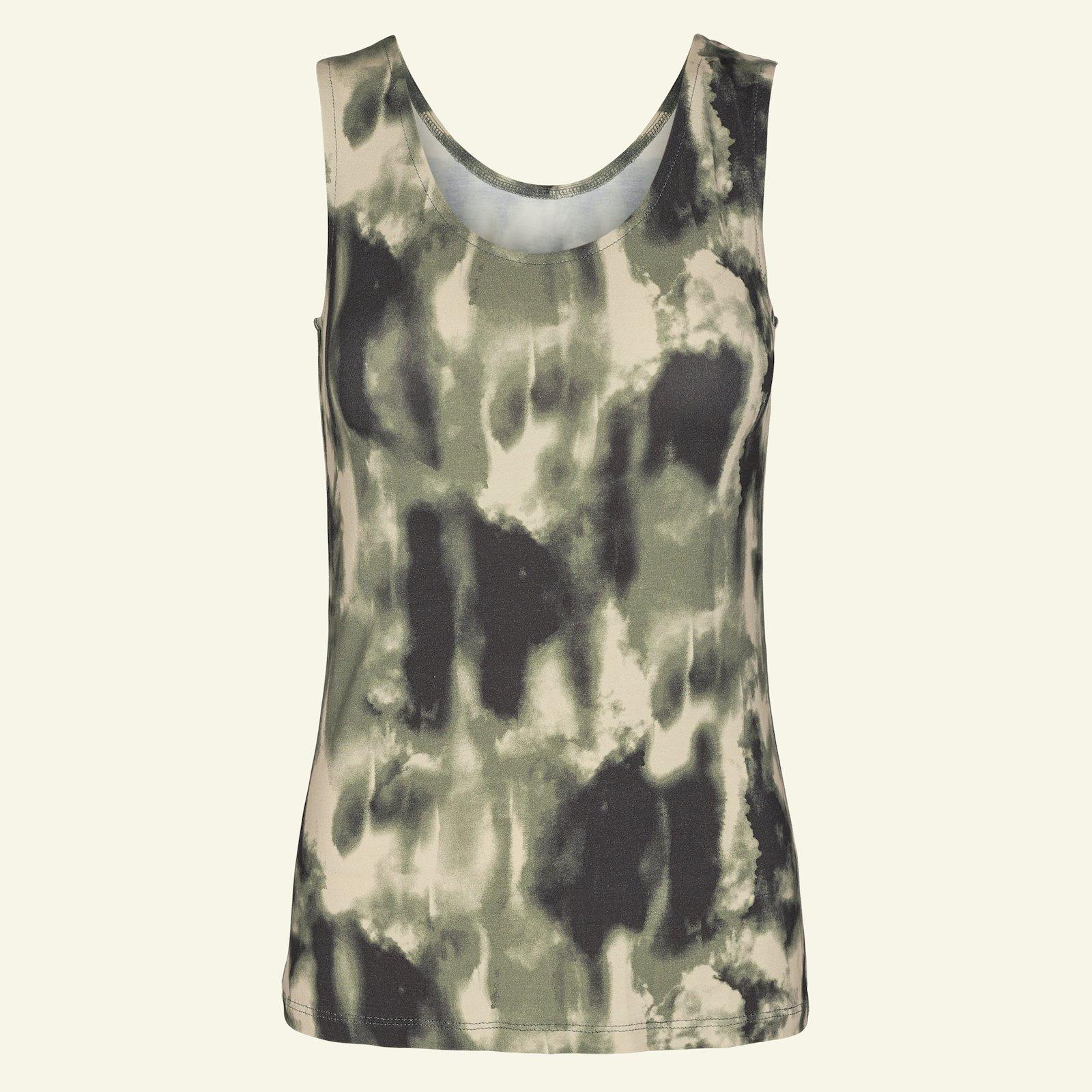 Top and dress, 38/10 p22071_272691_sskit