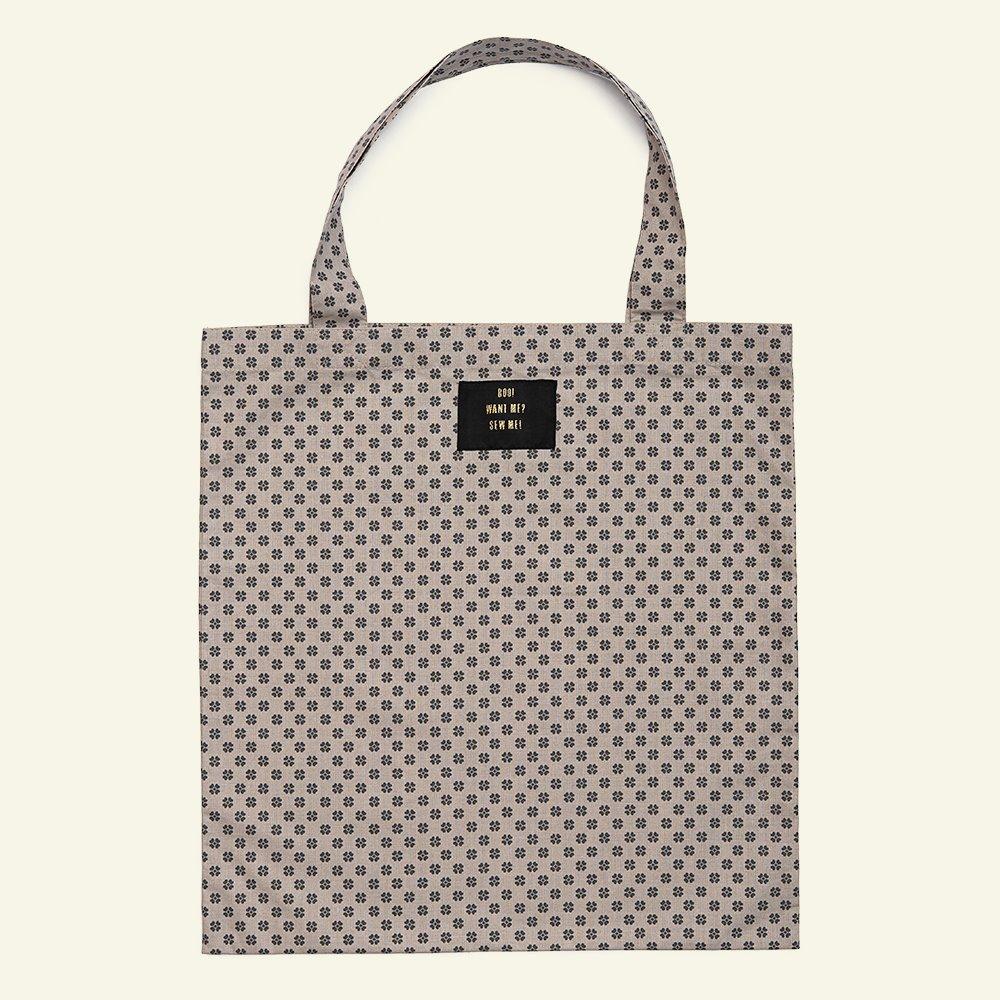 Tote bag DIY7013_tote_bag_sew.png