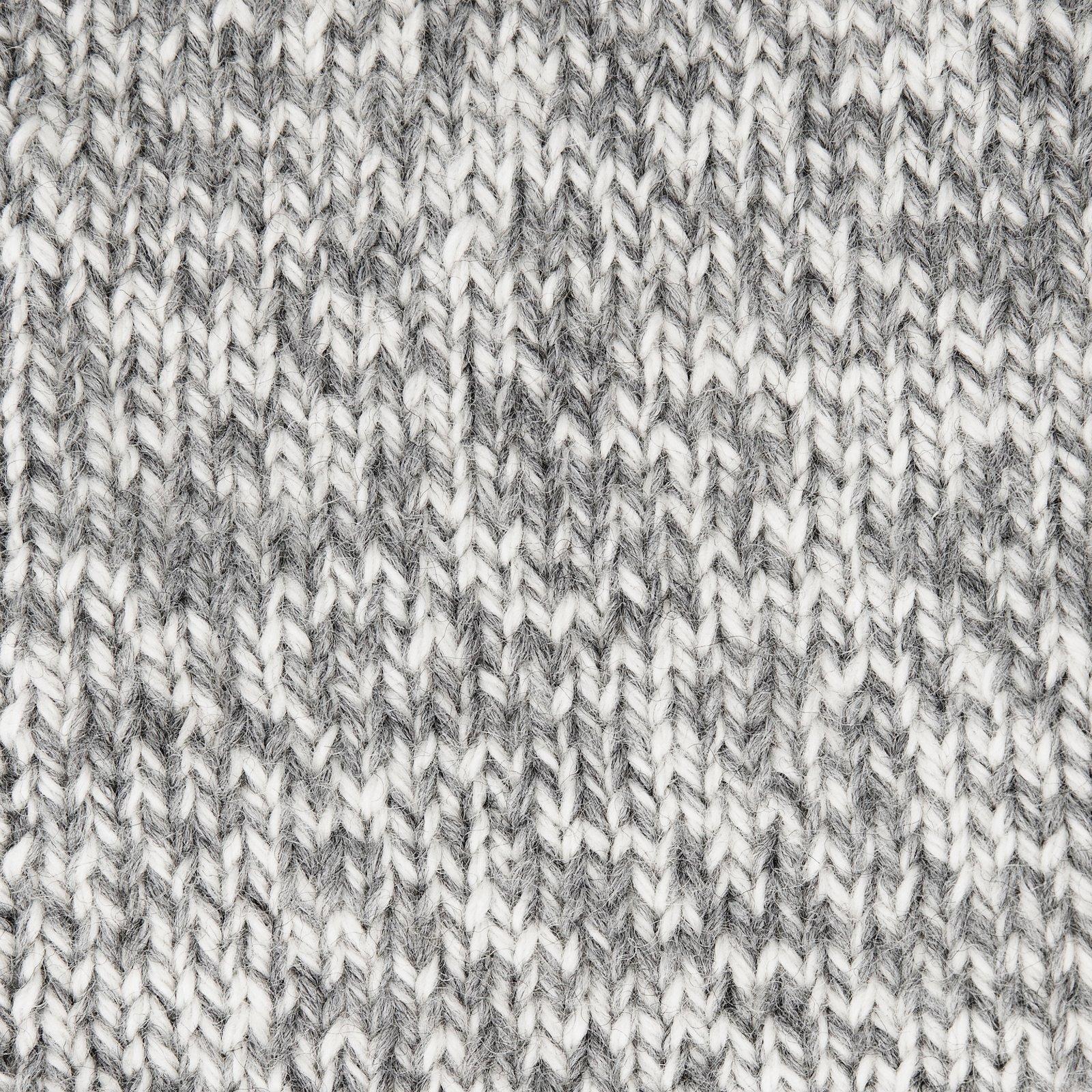Tough dark grey melange 50g 90043042_90043041_90043033_sskit