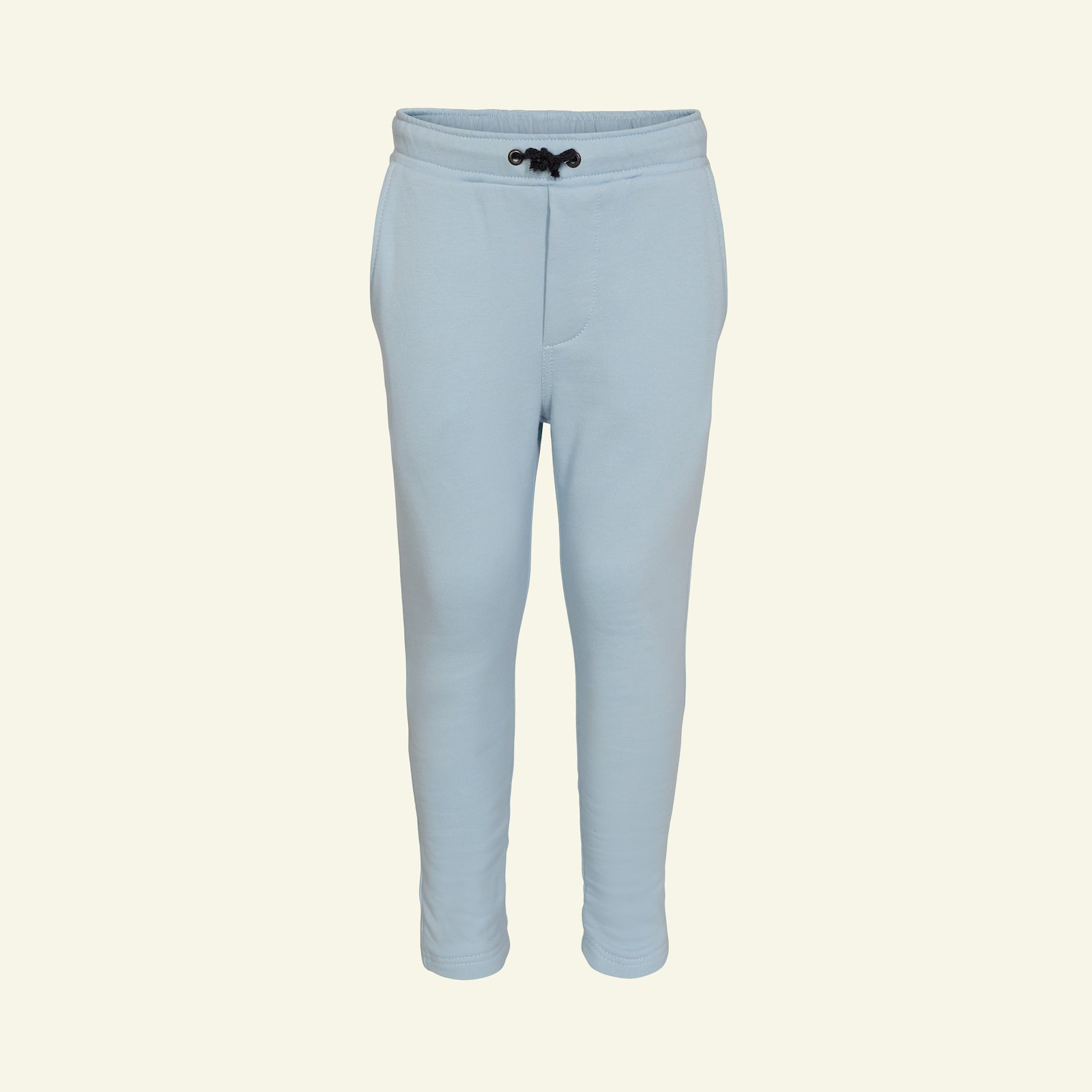Trousers, 104/4y p60035_211777_sskit