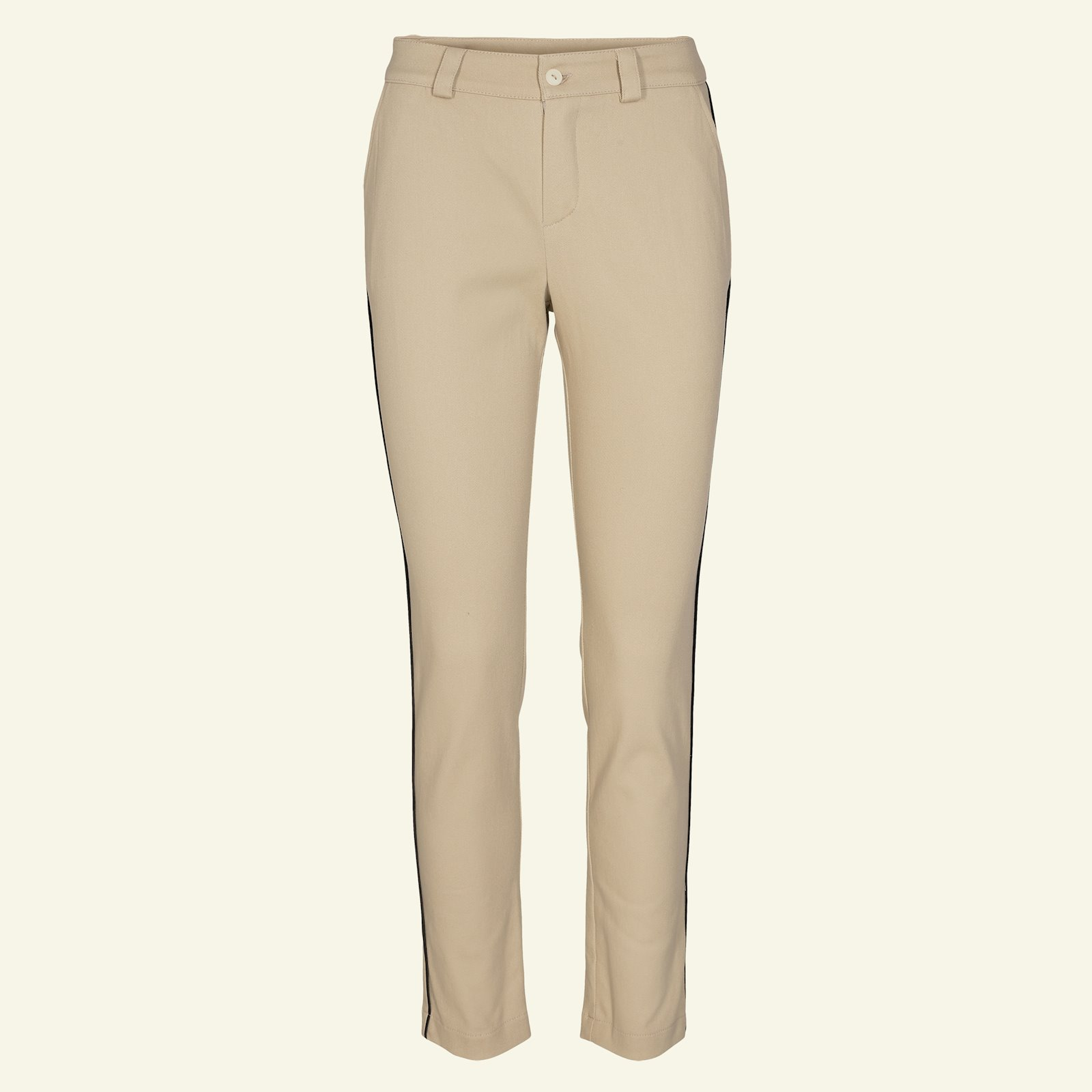Trousers, 34/6 p20033_460842_72043_sskit