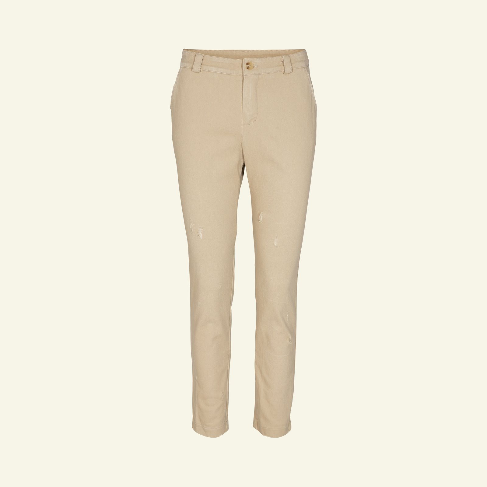 Trousers, 34/6 p20033_460842_sskit