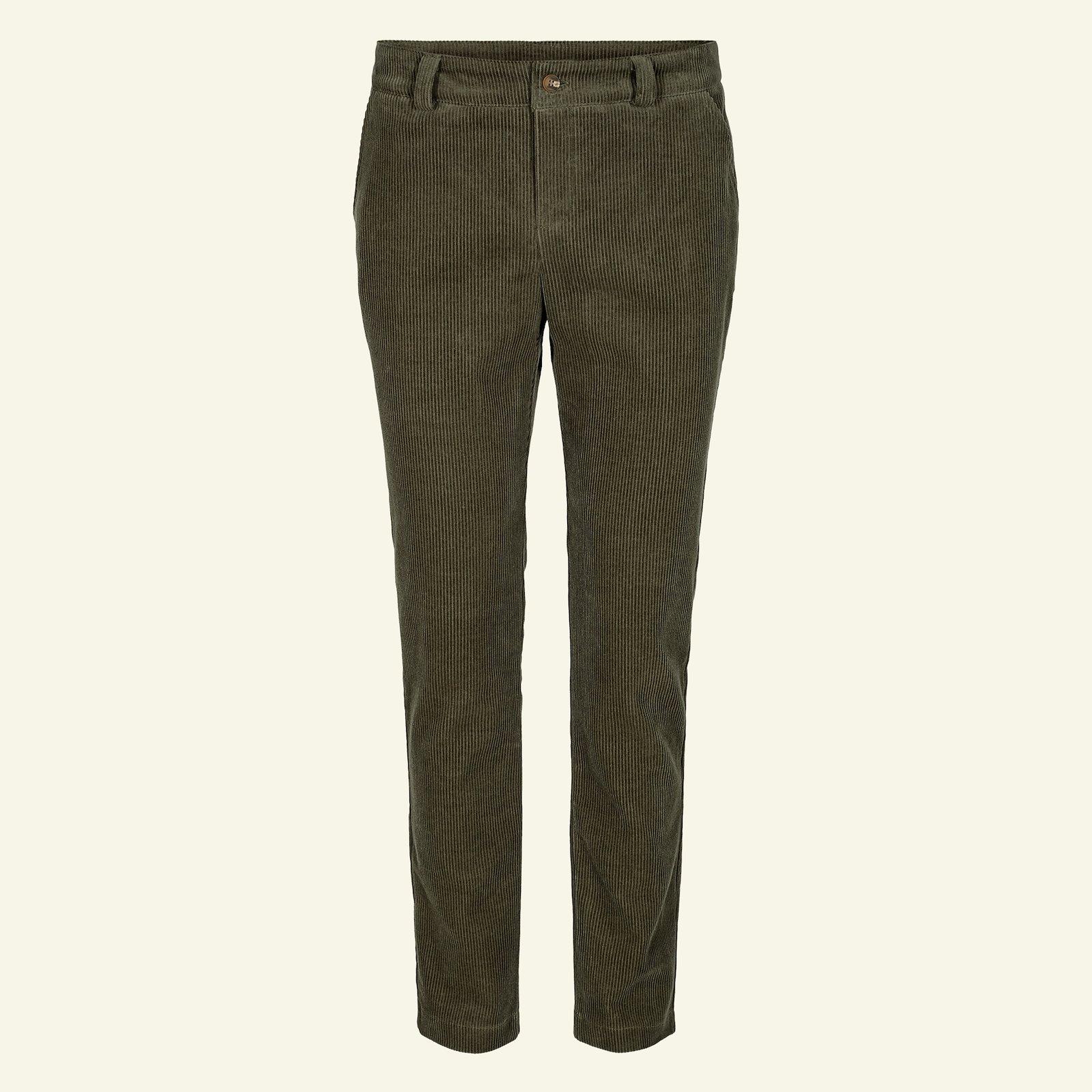 Trousers, 38/10 p20033_430000_sskit