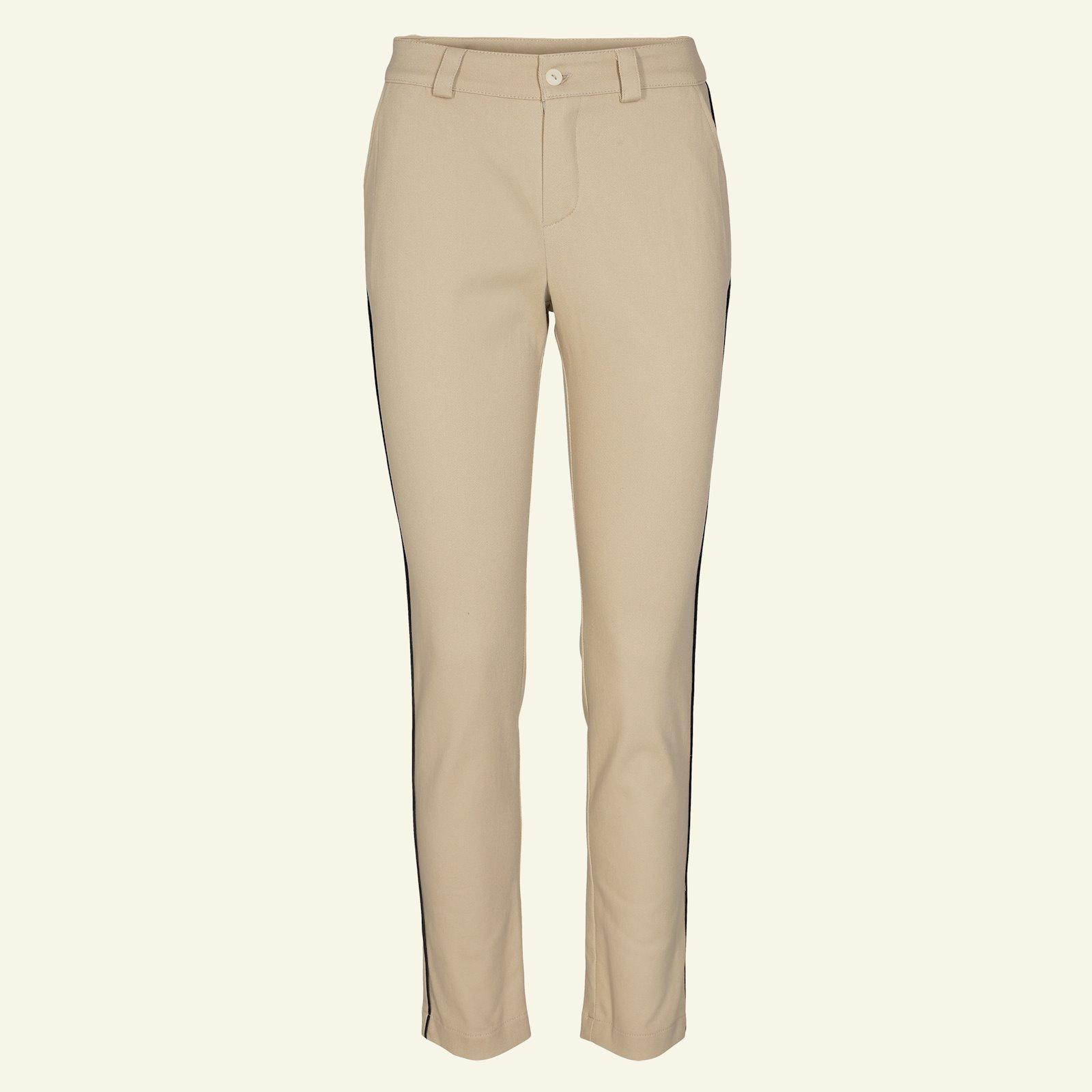 Trousers, 38/10 p20033_460842_72043_sskit