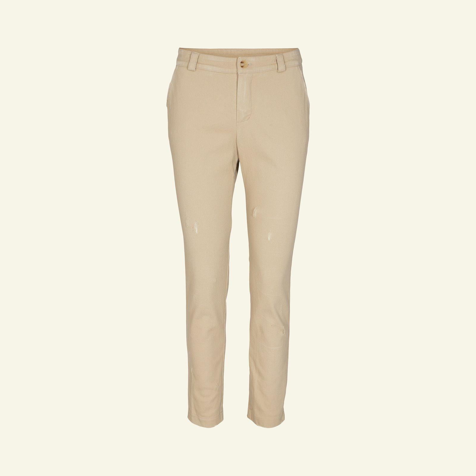 Trousers, 44/16 p20033_460842_sskit