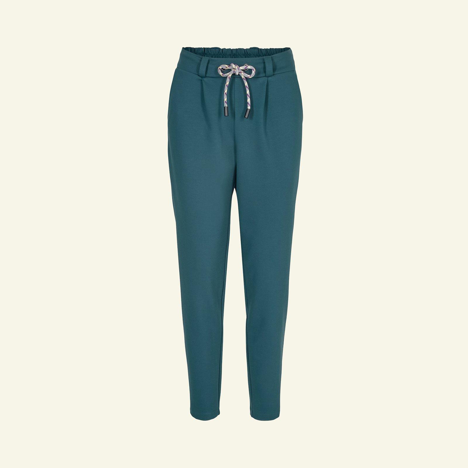 Trousers, 46/18 p20050_211748_75202_43702_45052_sskit