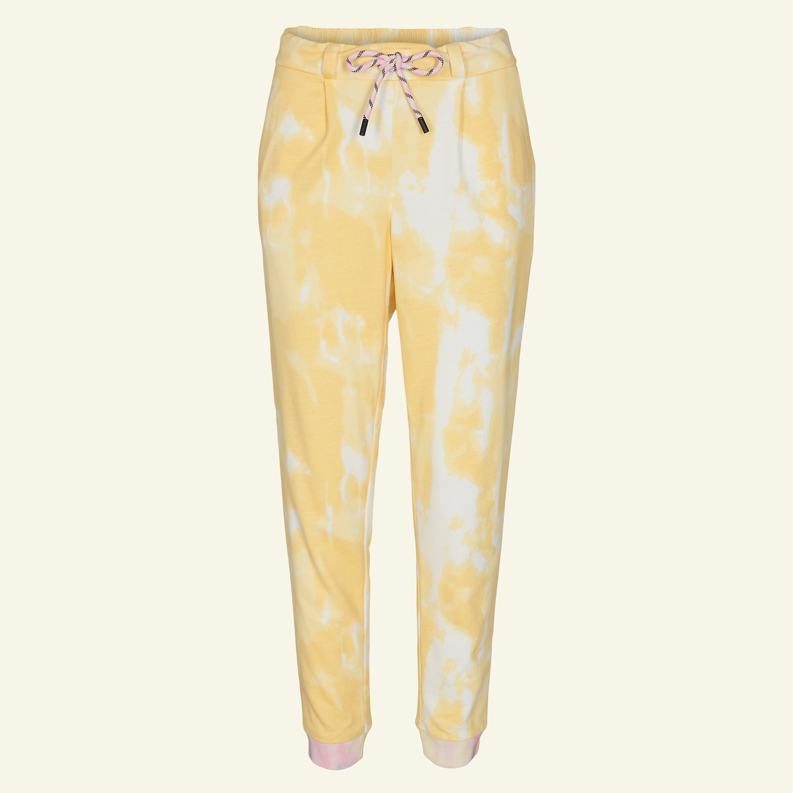 Trousers, 46/18 p20050_211782_75091_sskit