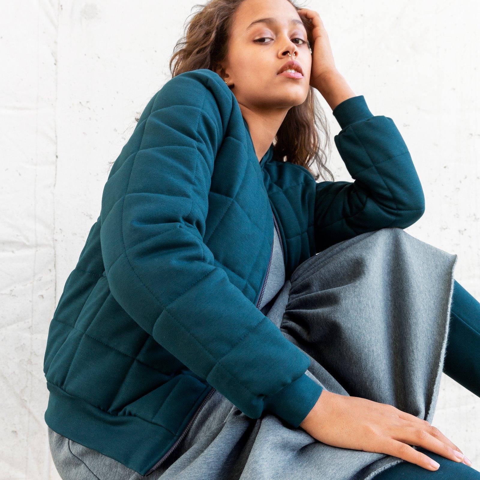 Trousers, 46/18 p23146_211764_p24028_272795_9901_7029_p20050_bundle