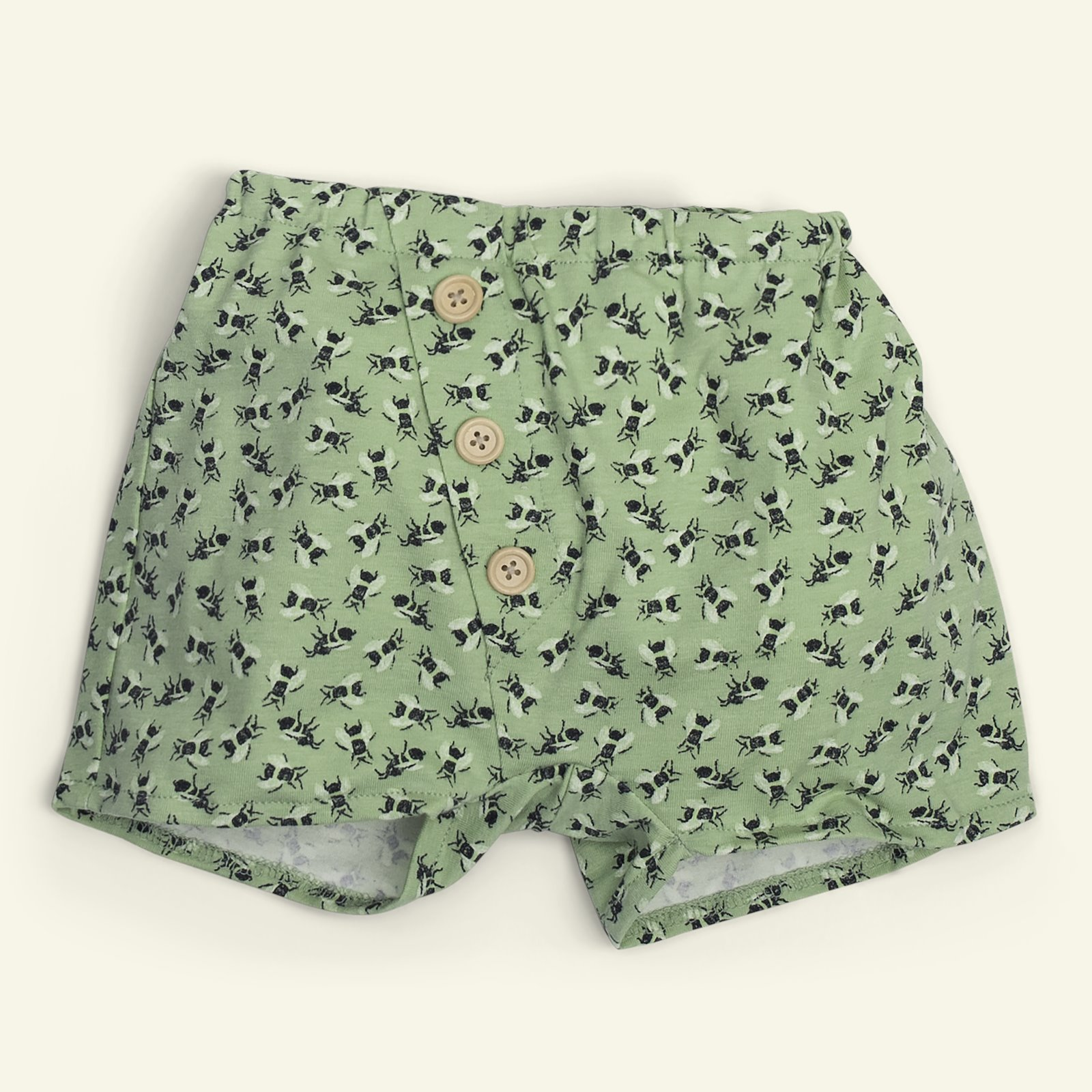 Trousers and shorts, 80/1y p80008_272731_33504_sskit