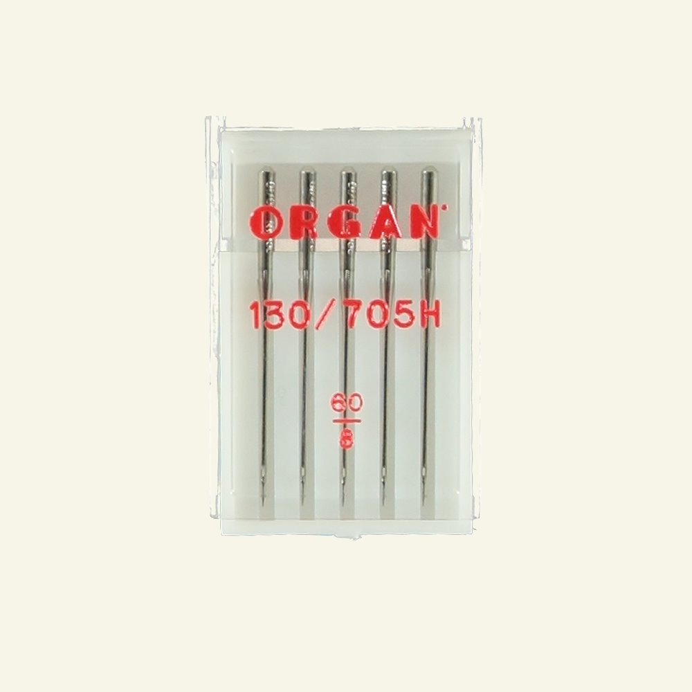 Universalneedles size 60 5pcs 46021_pack