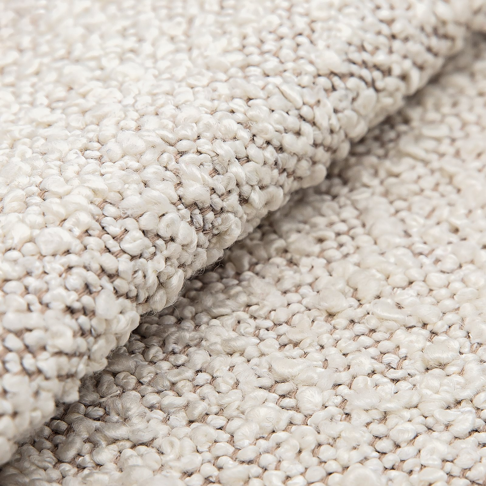 Upholstery boucle offwhite/putty melange 824161_pack_c