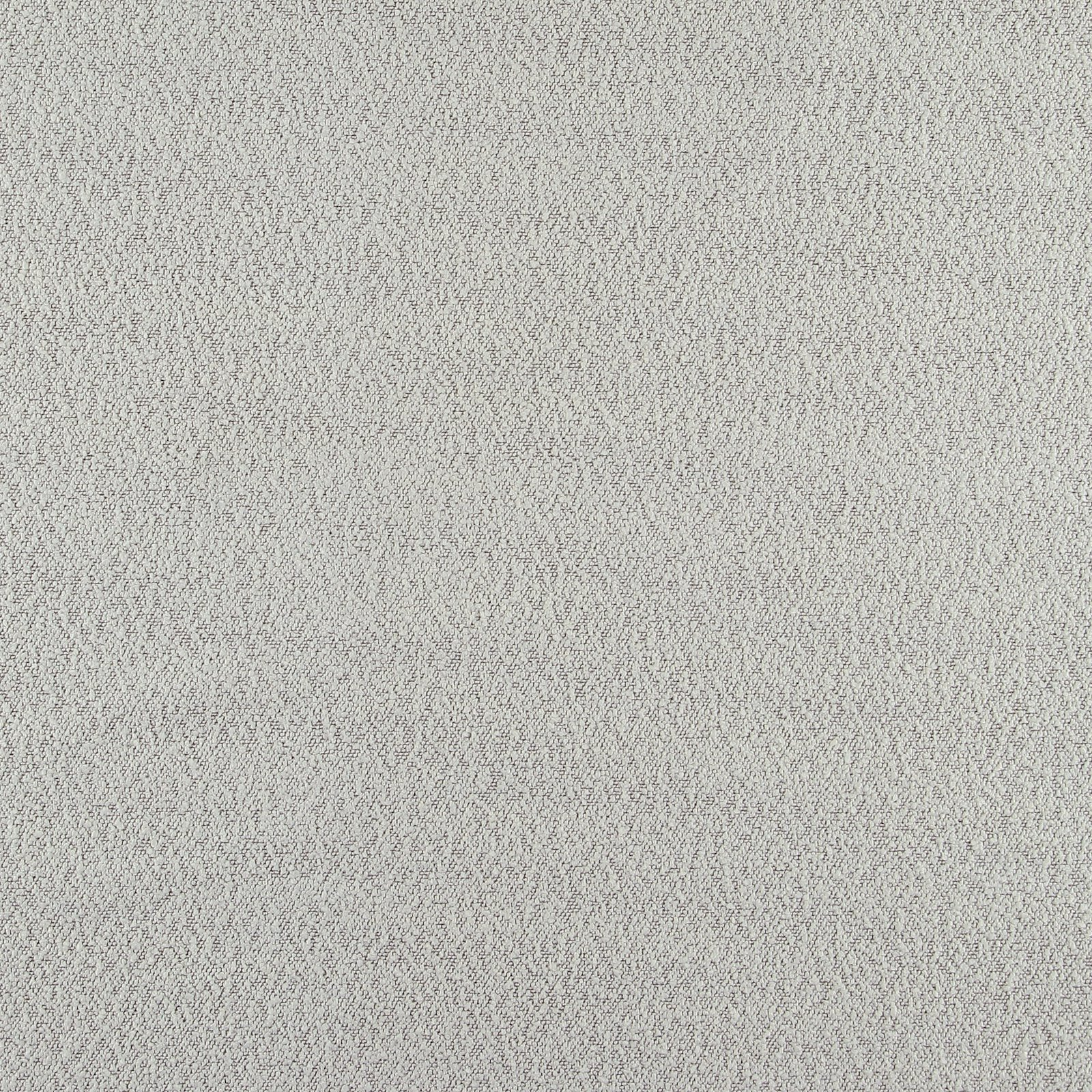 Upholstery boucle offwhite/putty melange 824161_pack_sp