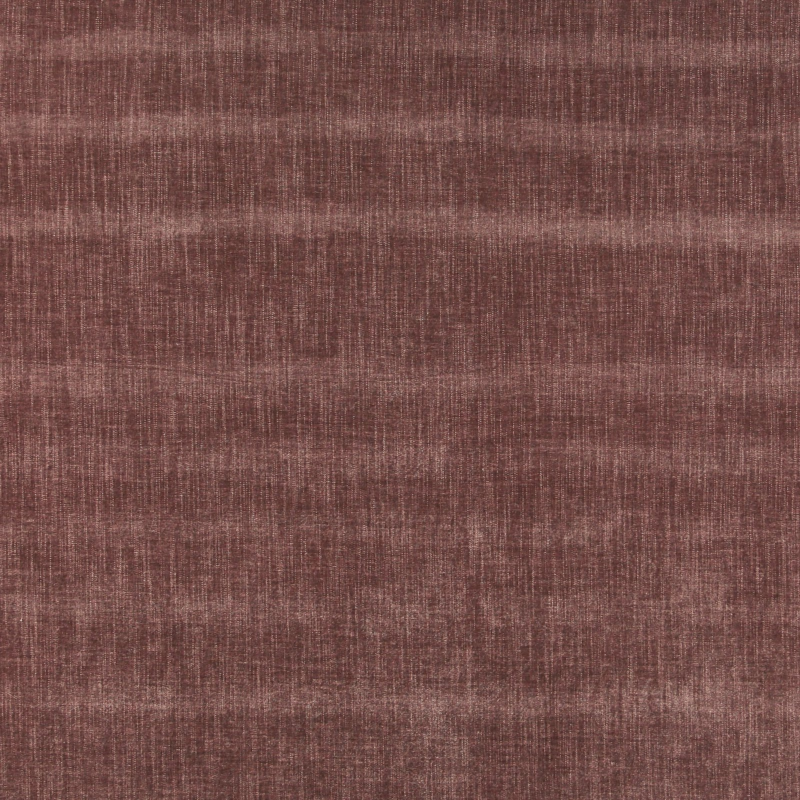 Upholstery chenille structure chestnut 824159_pack_solid