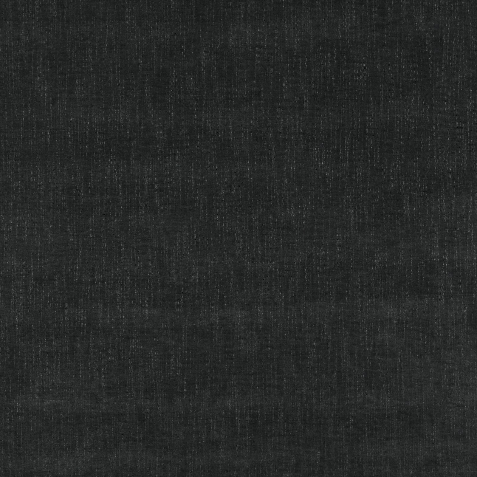 Upholstery chenille structure dark grey 824173_pack_solid
