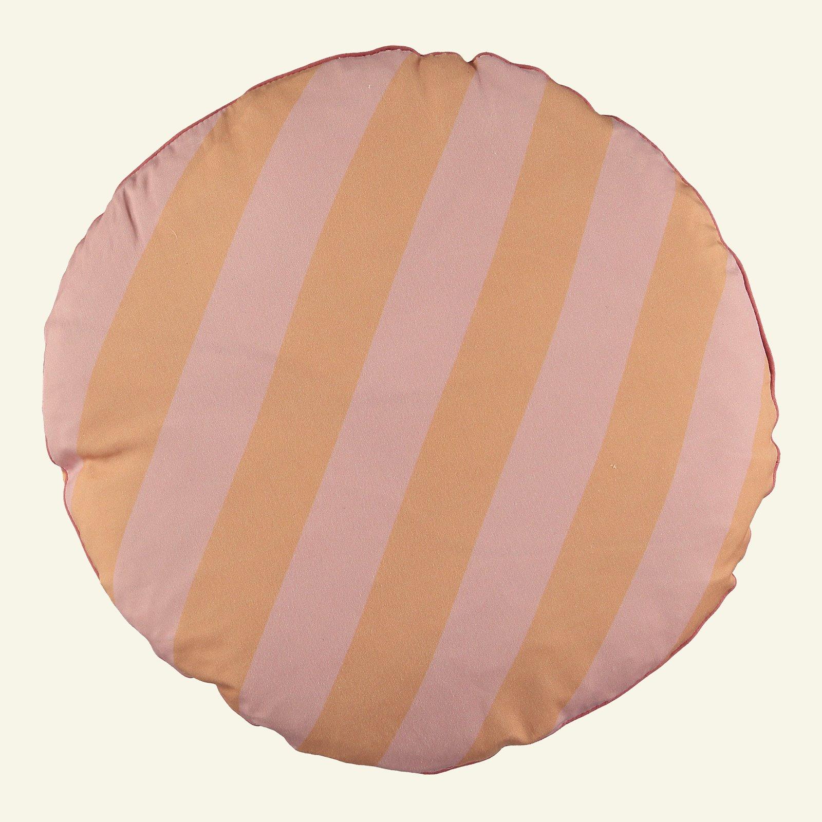 Upholstery chenille structure dark rose 816235_824039_sskit