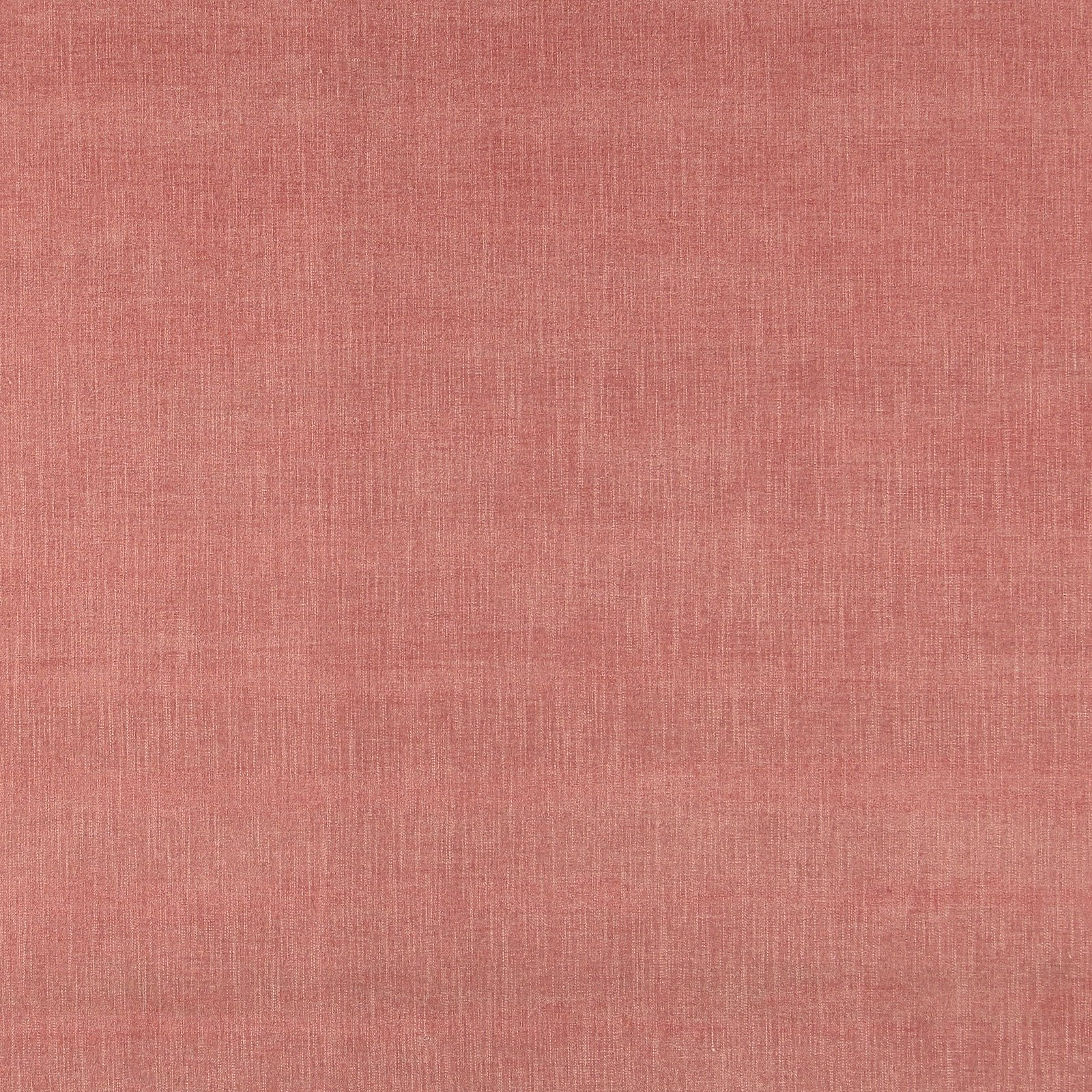 Upholstery chenille structure dark rose 824039_pack_sp