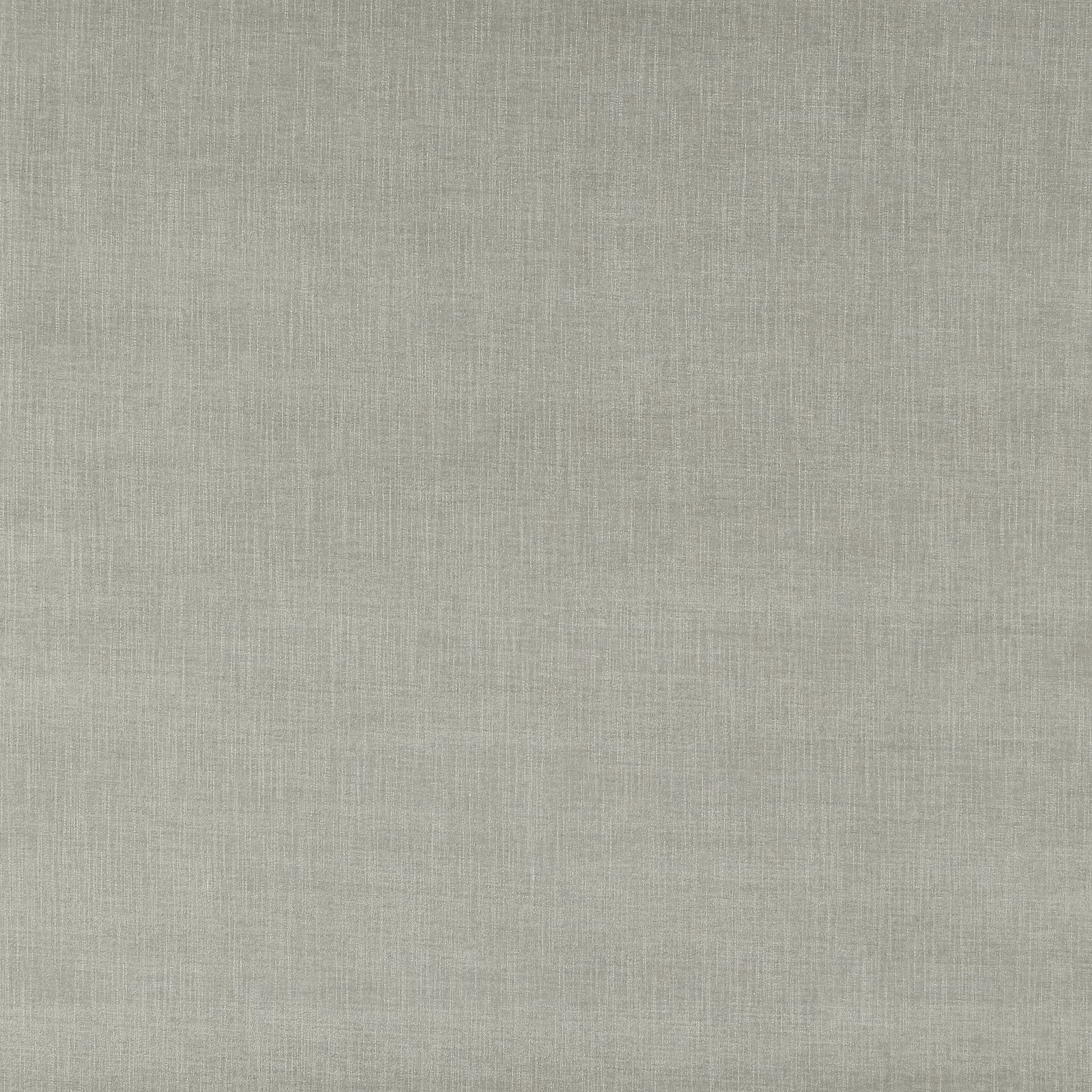 Upholstery chenille structure light grey 824040_pack_sp