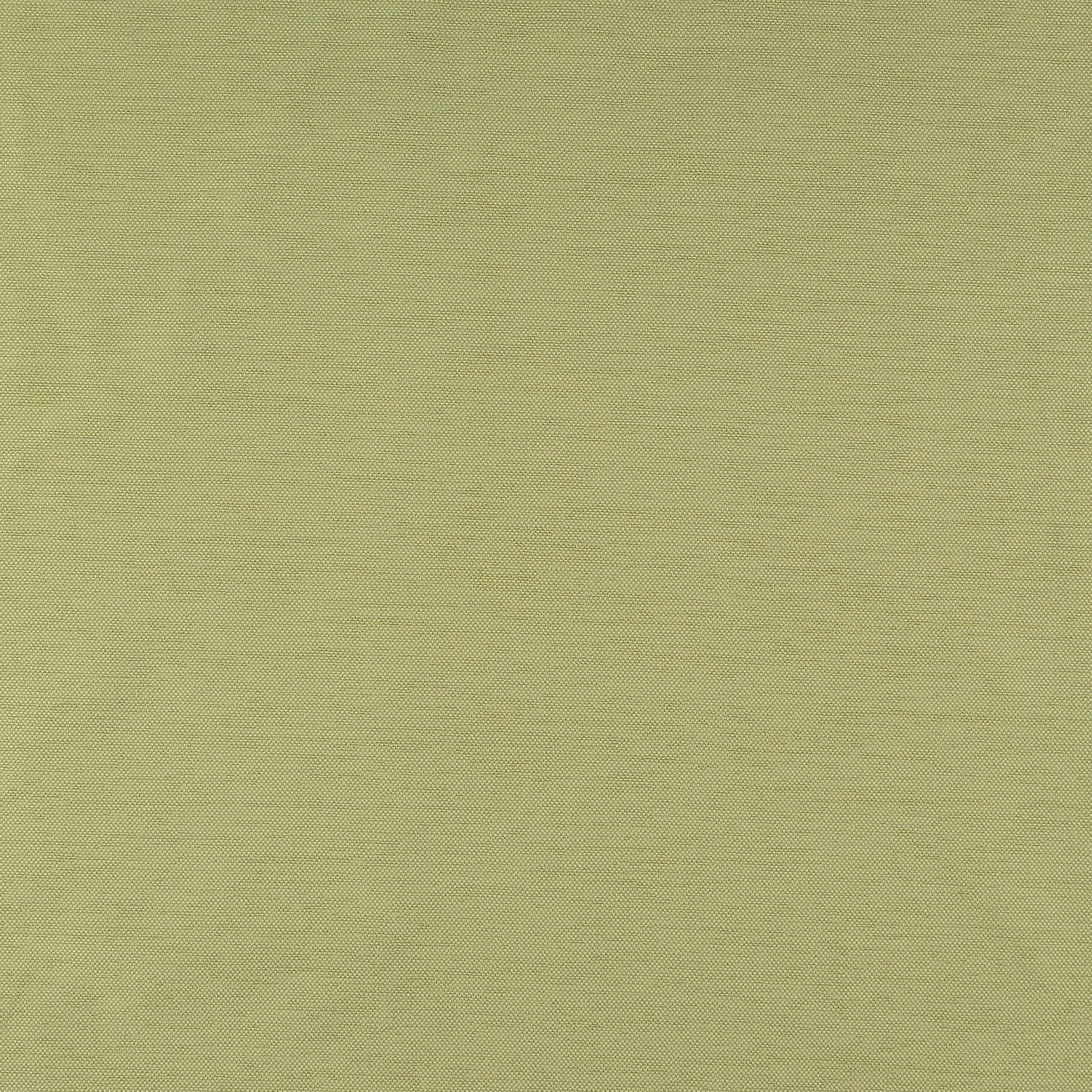 Upholstery chenille with structure lemon 824049_pack_solid